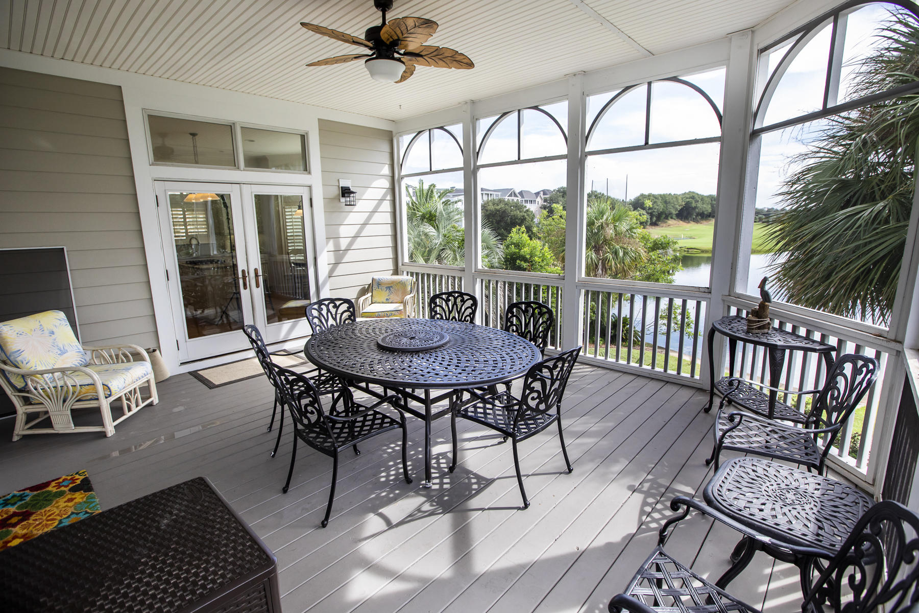 Wild Dunes Homes For Sale - 10 Ocean Point, Isle of Palms, SC - 16