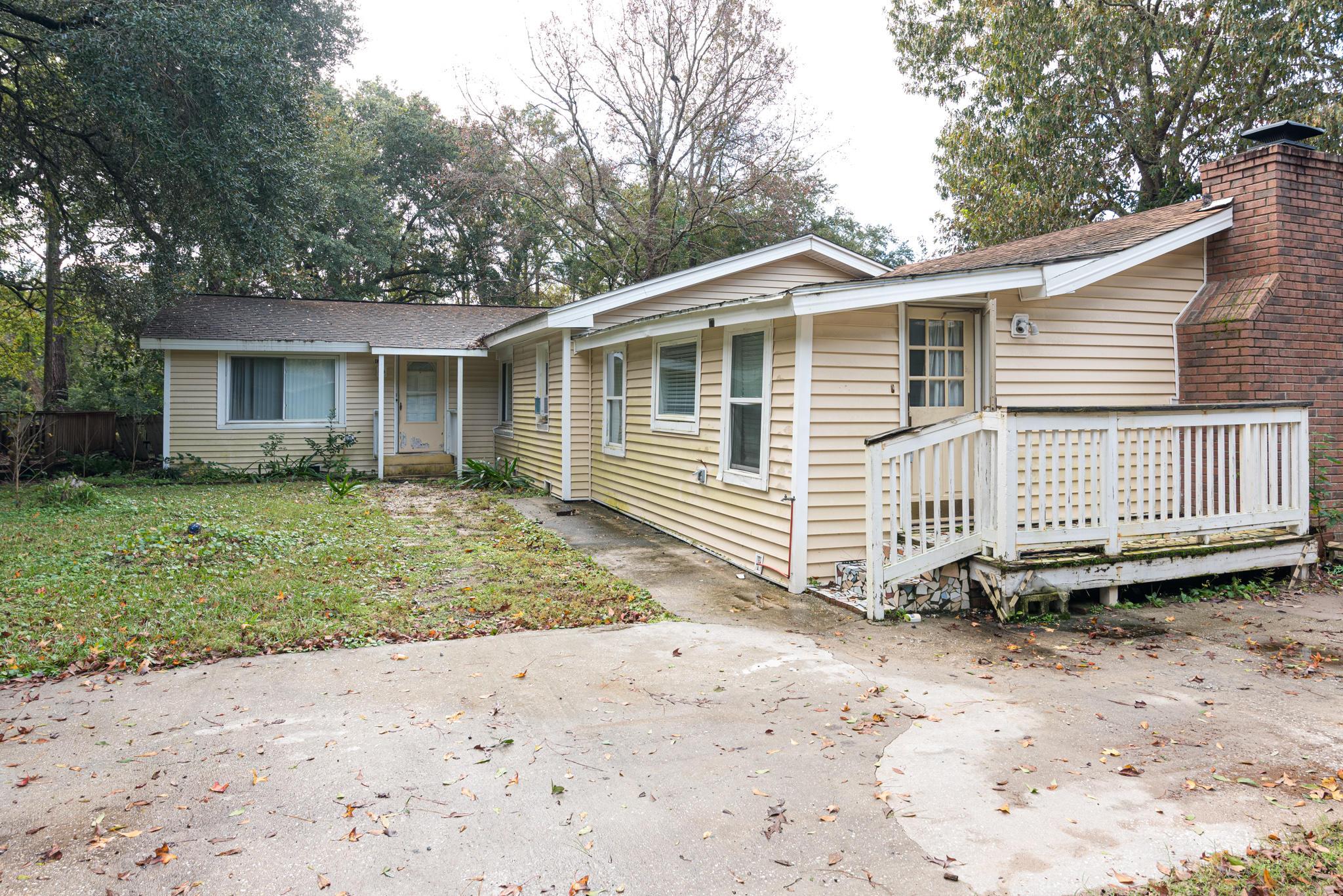 470 Maggie Road Mount Pleasant, Sc 29464