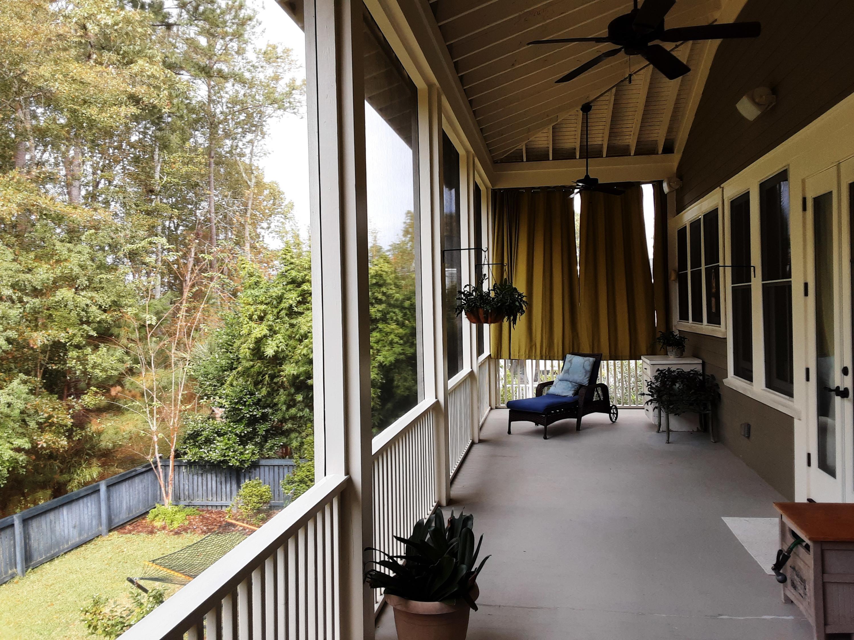 Dunes West Homes For Sale - 2924 Yachtsman, Mount Pleasant, SC - 21