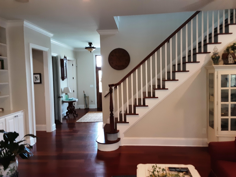 Dunes West Homes For Sale - 2924 Yachtsman, Mount Pleasant, SC - 12