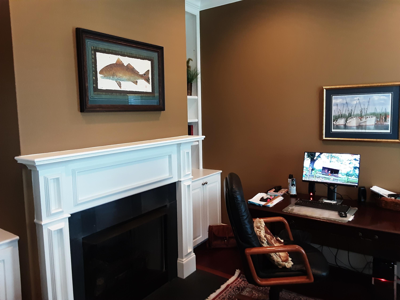 Dunes West Homes For Sale - 2924 Yachtsman, Mount Pleasant, SC - 10