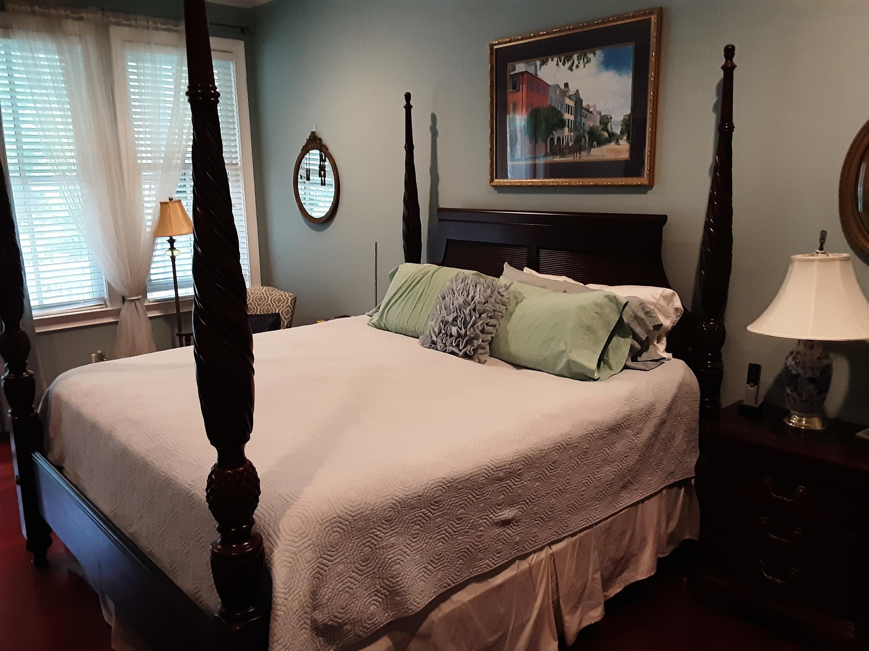 Dunes West Homes For Sale - 2924 Yachtsman, Mount Pleasant, SC - 18