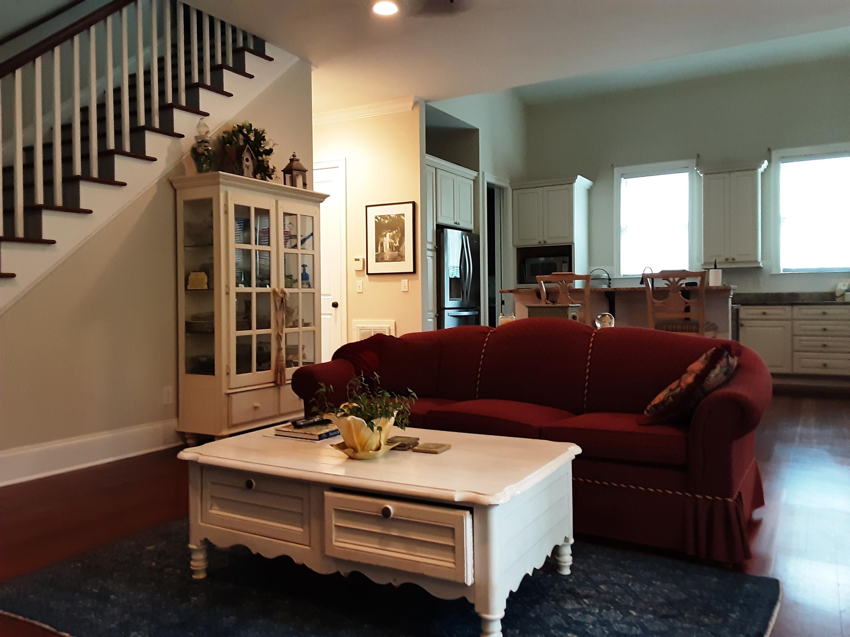 Dunes West Homes For Sale - 2924 Yachtsman, Mount Pleasant, SC - 11