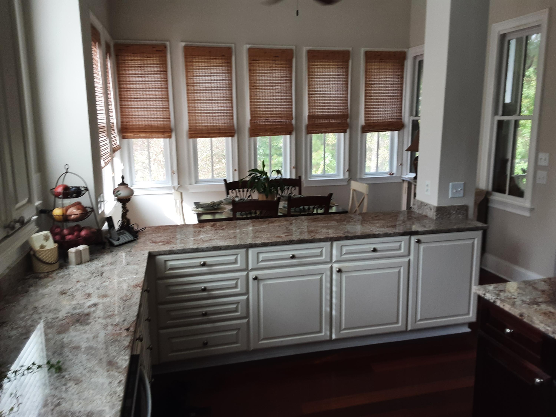 Dunes West Homes For Sale - 2924 Yachtsman, Mount Pleasant, SC - 13
