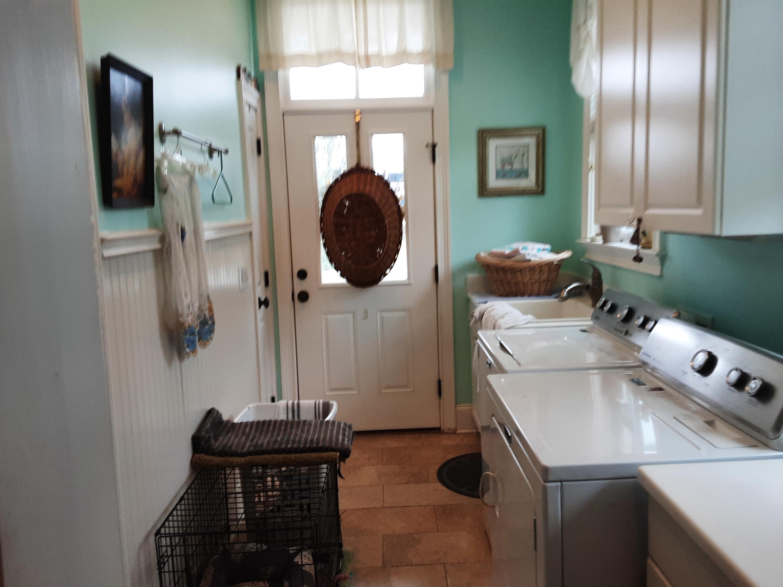 Dunes West Homes For Sale - 2924 Yachtsman, Mount Pleasant, SC - 17