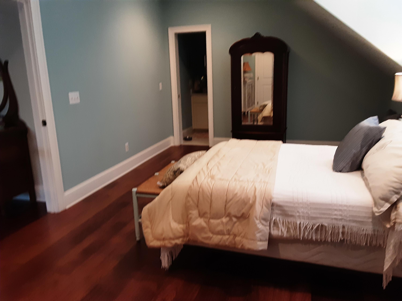 Dunes West Homes For Sale - 2924 Yachtsman, Mount Pleasant, SC - 1