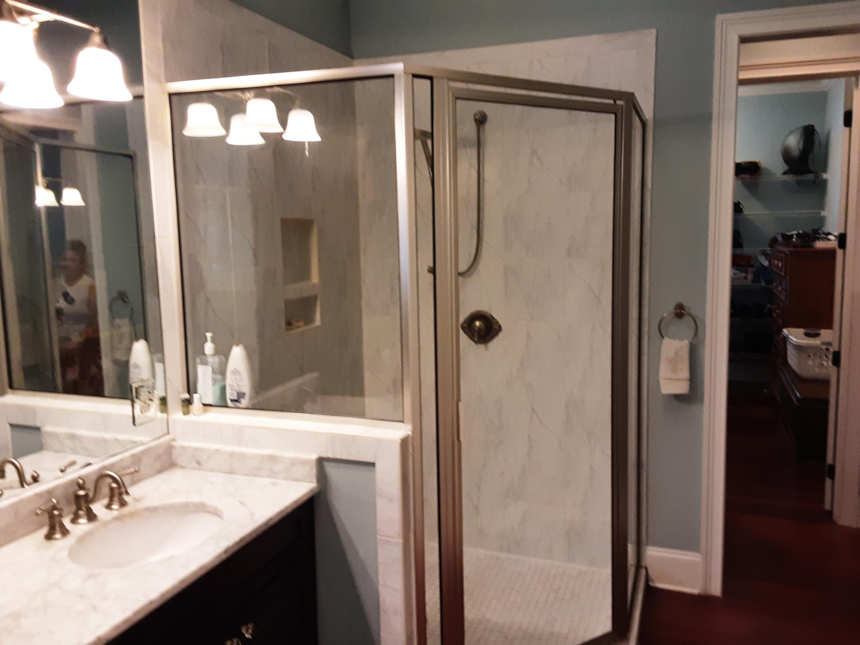 Dunes West Homes For Sale - 2924 Yachtsman, Mount Pleasant, SC - 19