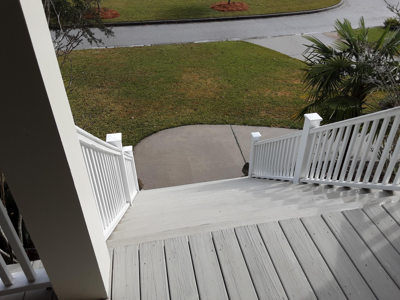 Dunes West Homes For Sale - 2924 Yachtsman, Mount Pleasant, SC - 6