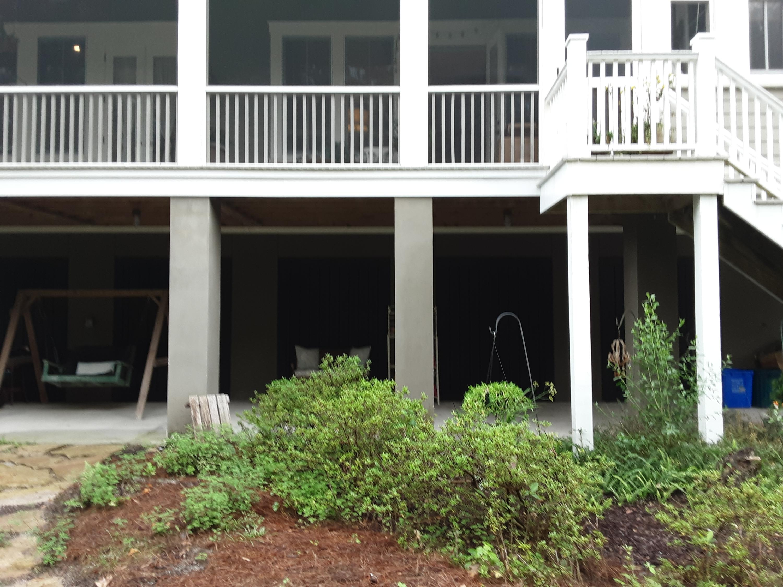 Dunes West Homes For Sale - 2924 Yachtsman, Mount Pleasant, SC - 9