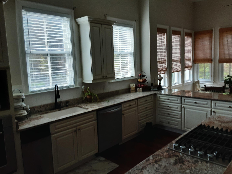 Dunes West Homes For Sale - 2924 Yachtsman, Mount Pleasant, SC - 14