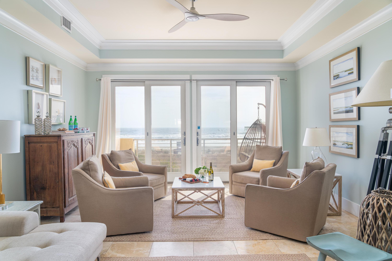 Folly Beach Homes For Sale - 113 Arctic, Folly Beach, SC - 3