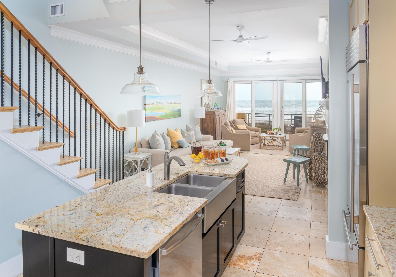 Folly Beach Homes For Sale - 113 Arctic, Folly Beach, SC - 6