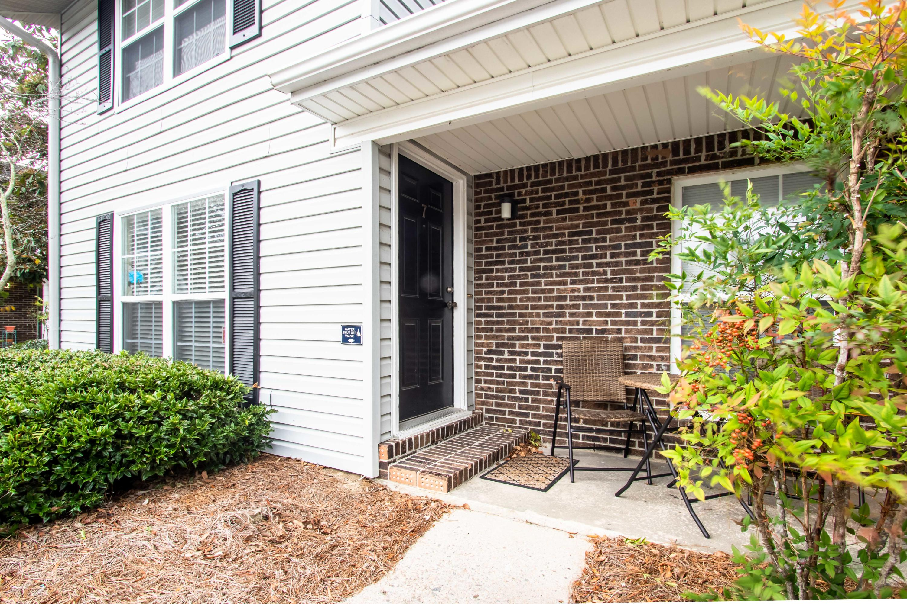 2494 Etiwan Avenue UNIT 7c Charleston, Sc 29414