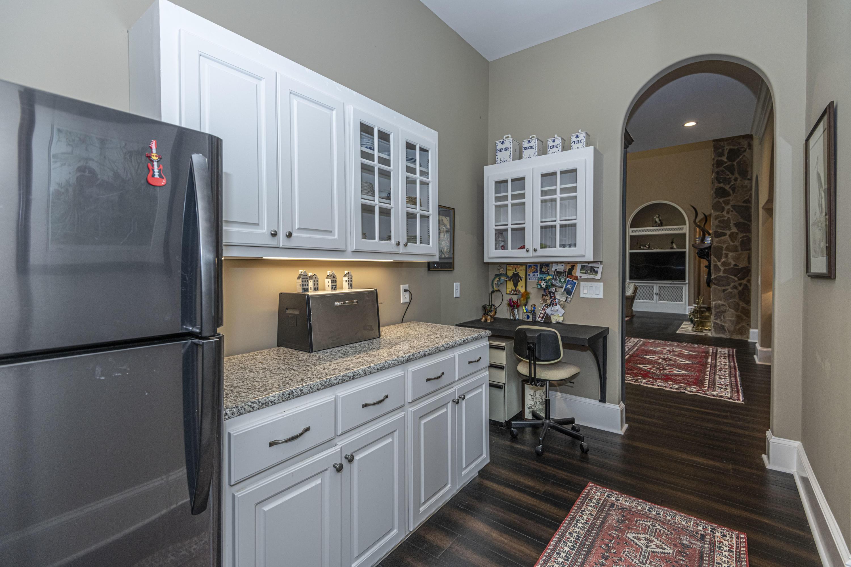 Country Club II Homes For Sale - 1516 Fairway, Charleston, SC - 57