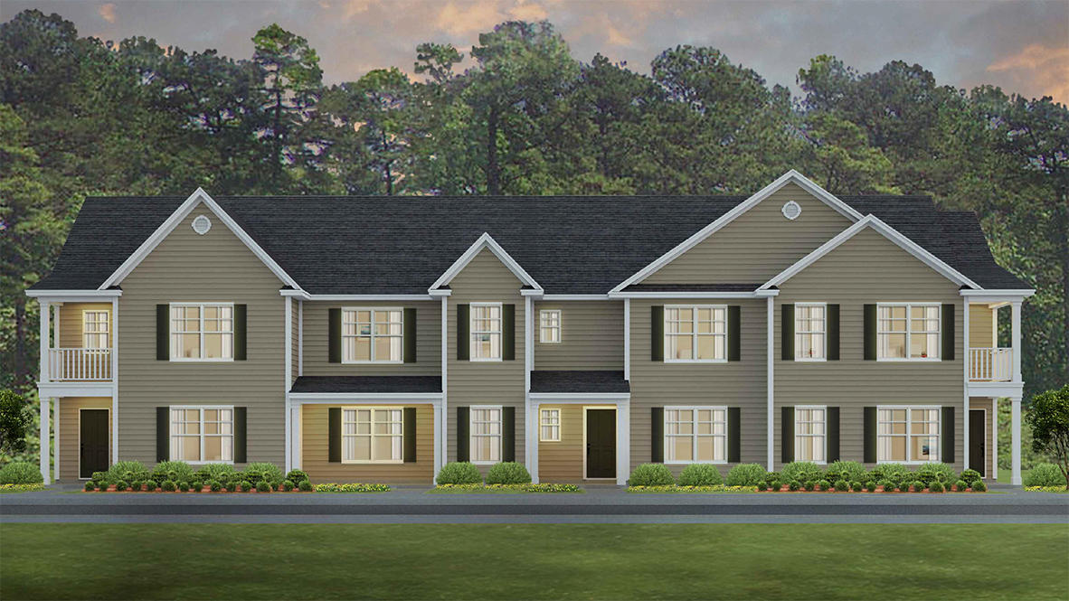 224 Spencer Circle Summerville, SC 29485