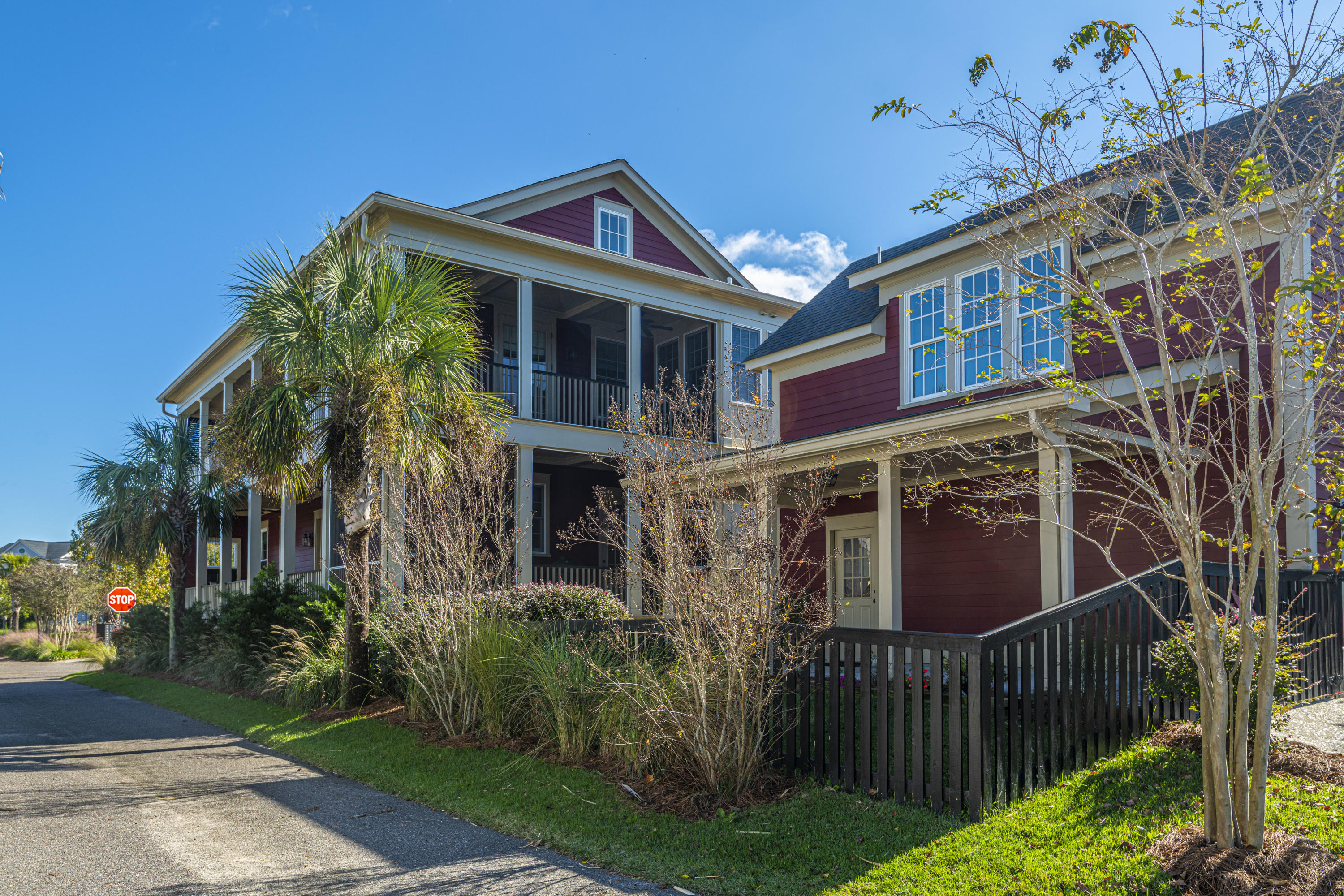 Watermark Homes For Sale - 1401 Lettered Olive, Mount Pleasant, SC - 23