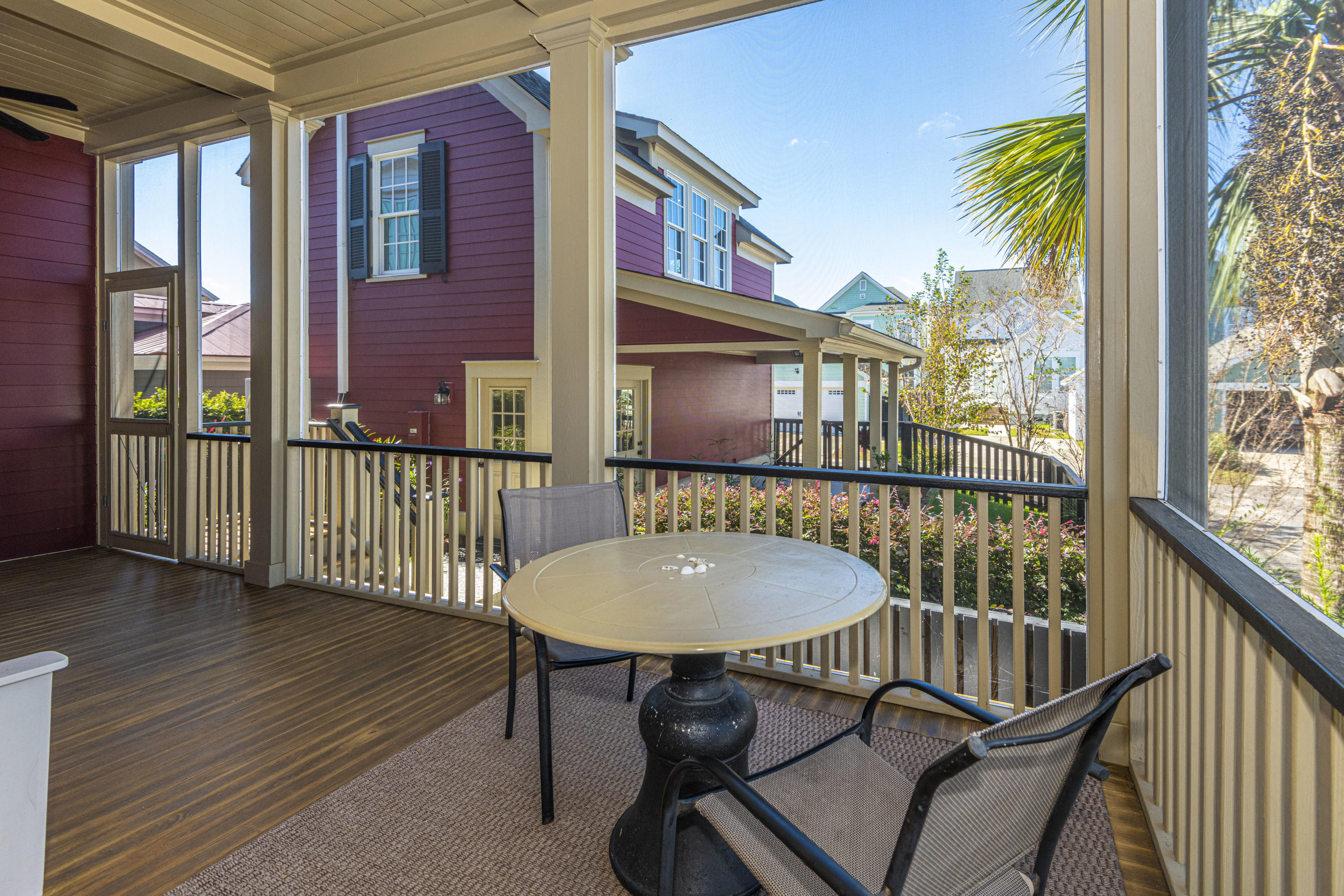 Watermark Homes For Sale - 1401 Lettered Olive, Mount Pleasant, SC - 5