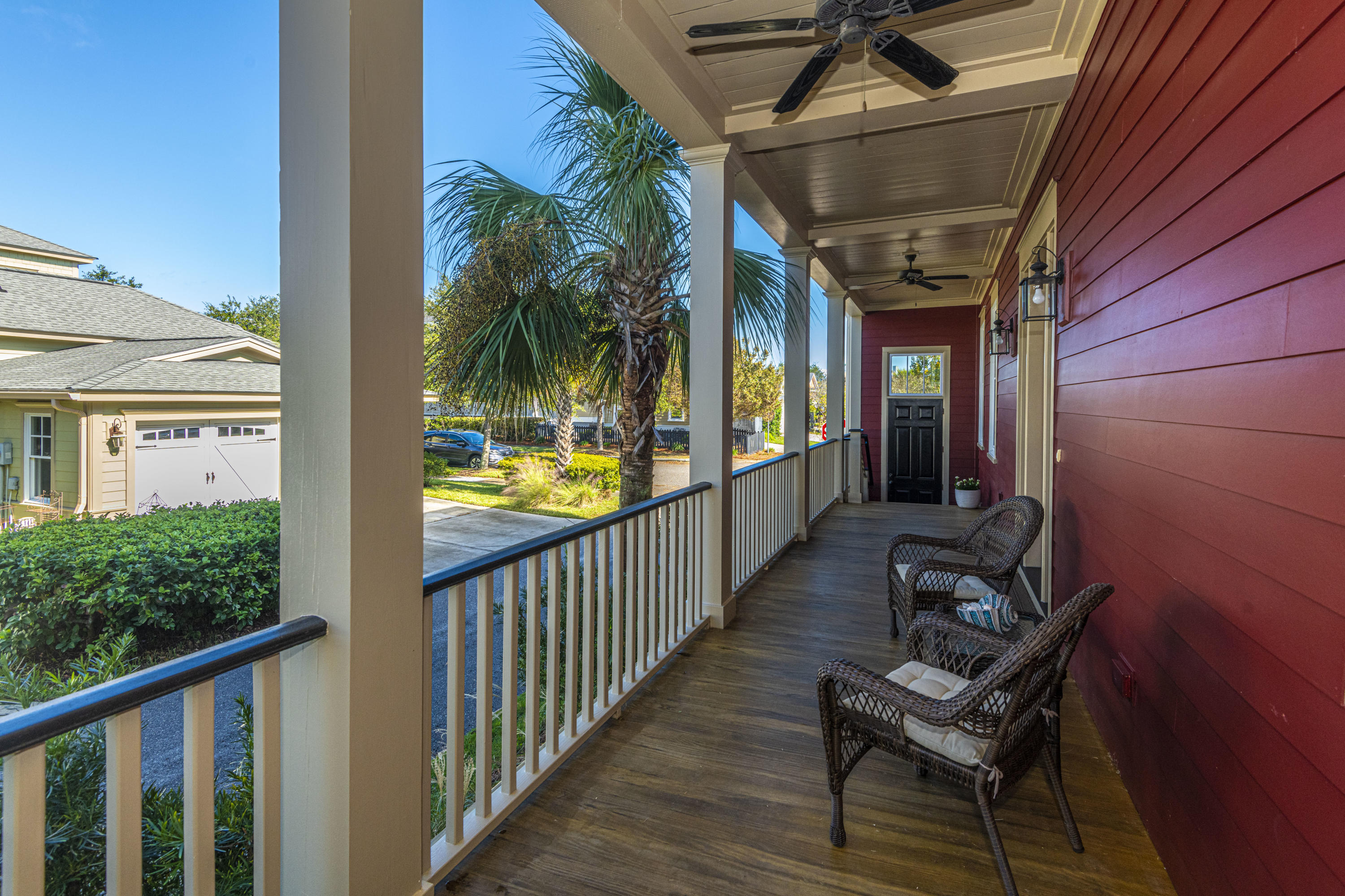 Watermark Homes For Sale - 1401 Lettered Olive, Mount Pleasant, SC - 15