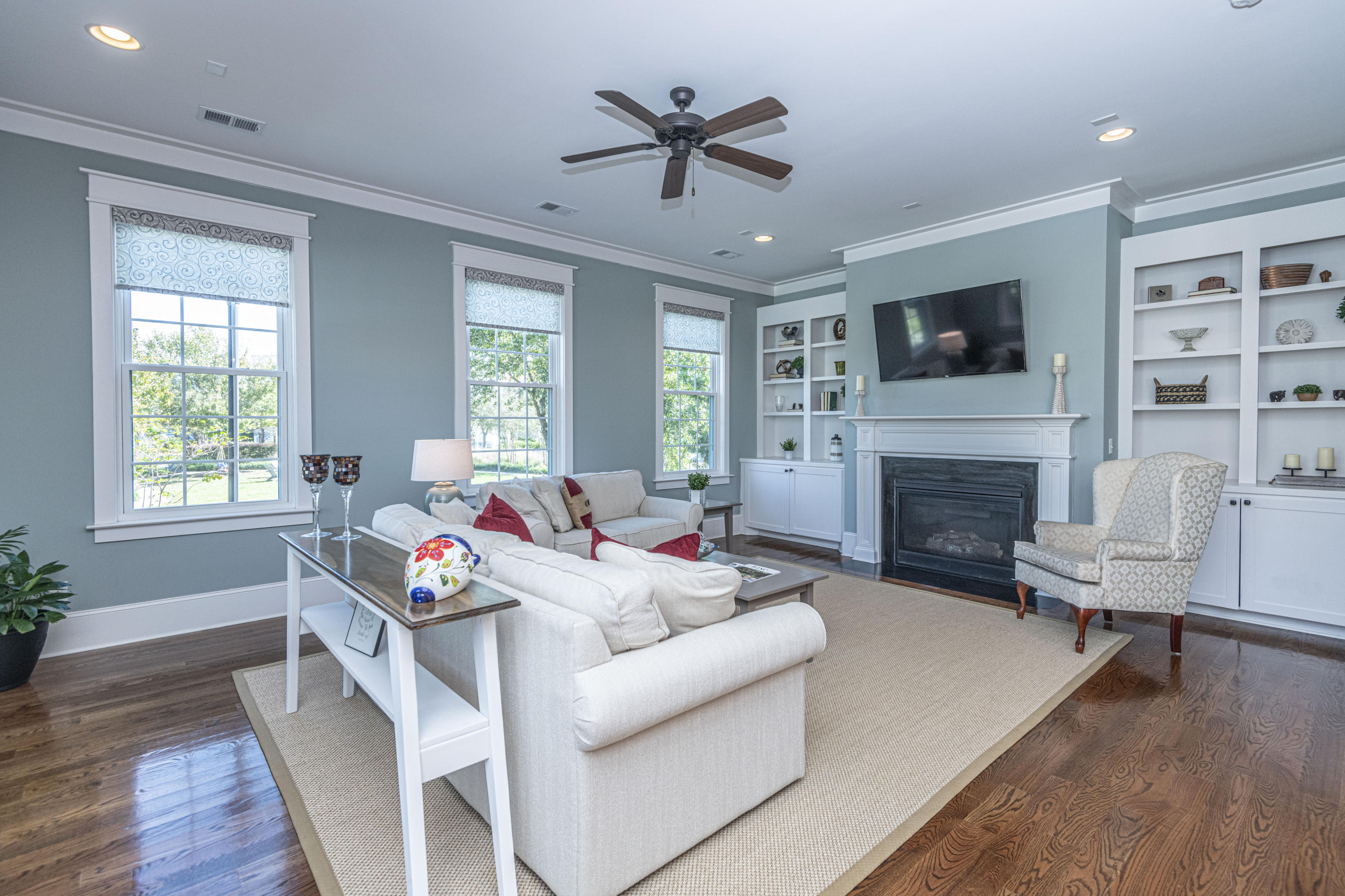 Watermark Homes For Sale - 1401 Lettered Olive, Mount Pleasant, SC - 61