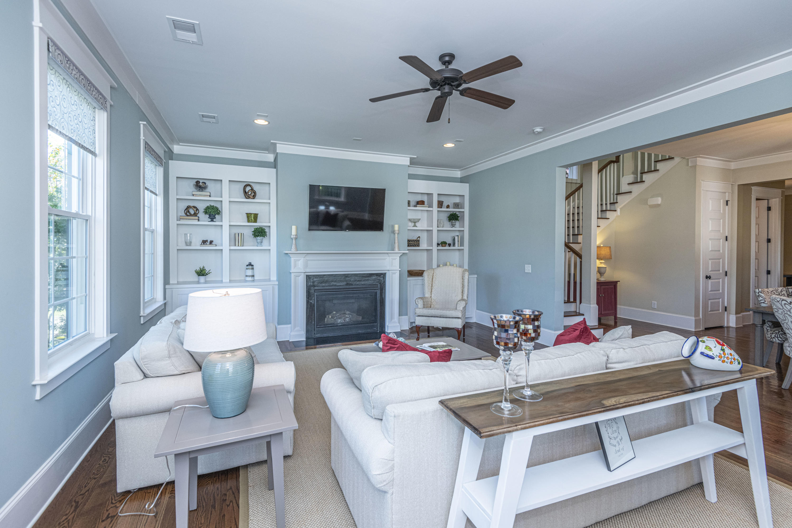 Watermark Homes For Sale - 1401 Lettered Olive, Mount Pleasant, SC - 62