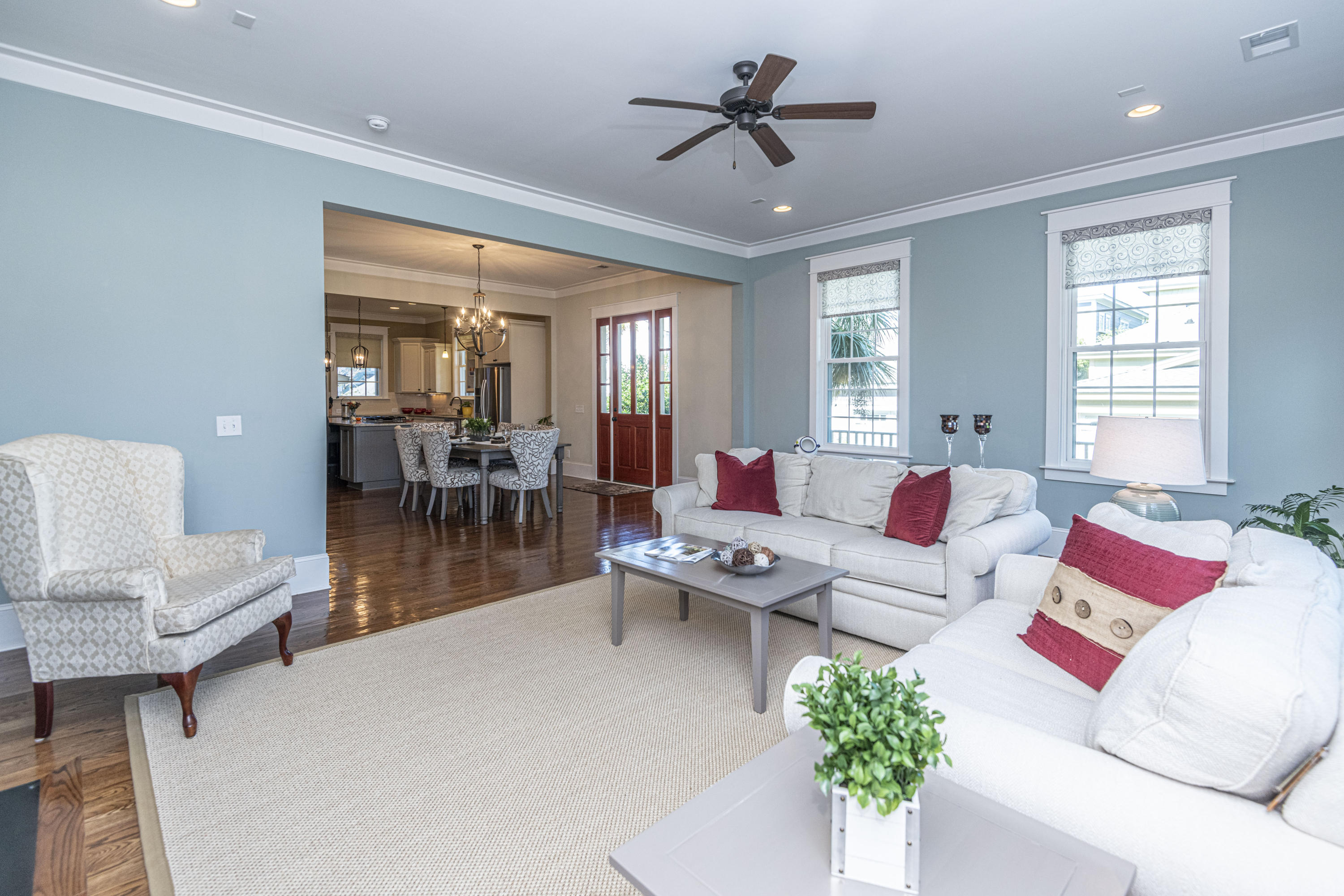 Watermark Homes For Sale - 1401 Lettered Olive, Mount Pleasant, SC - 60