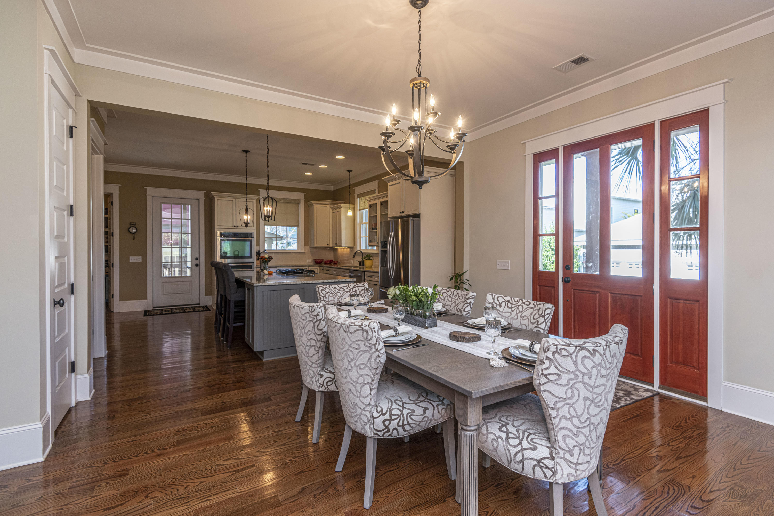Watermark Homes For Sale - 1401 Lettered Olive, Mount Pleasant, SC - 6