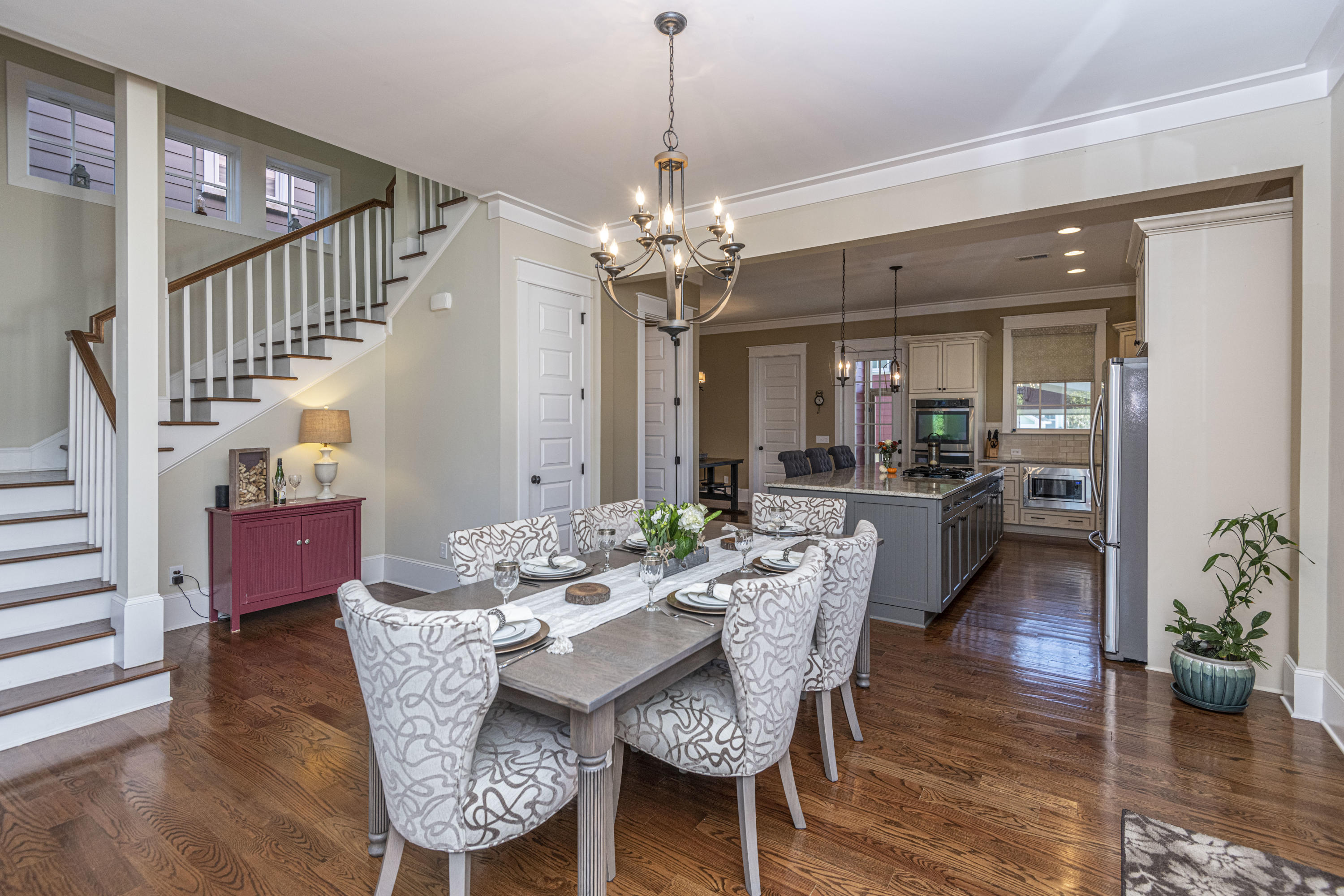 Watermark Homes For Sale - 1401 Lettered Olive, Mount Pleasant, SC - 7