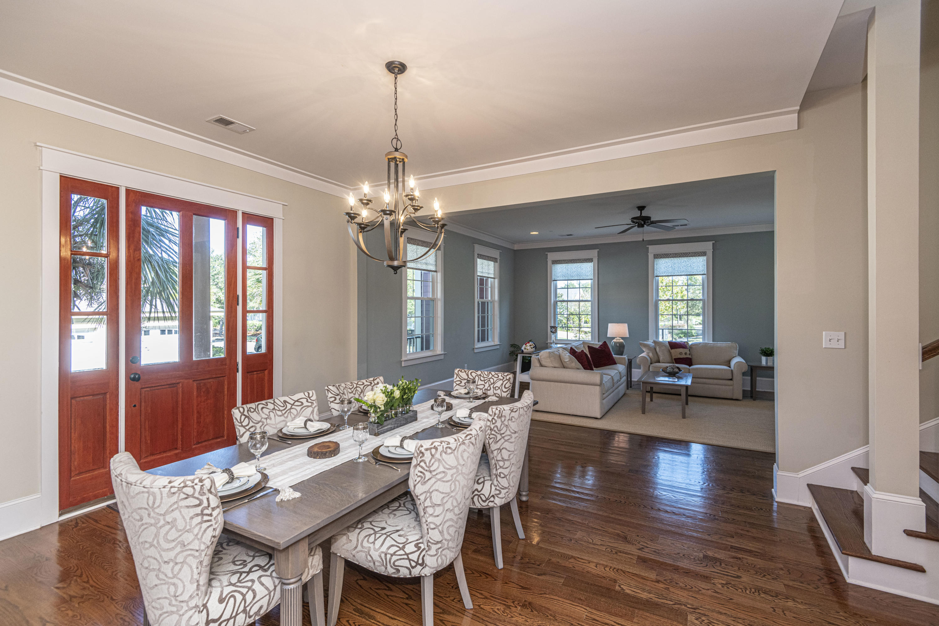 Watermark Homes For Sale - 1401 Lettered Olive, Mount Pleasant, SC - 9