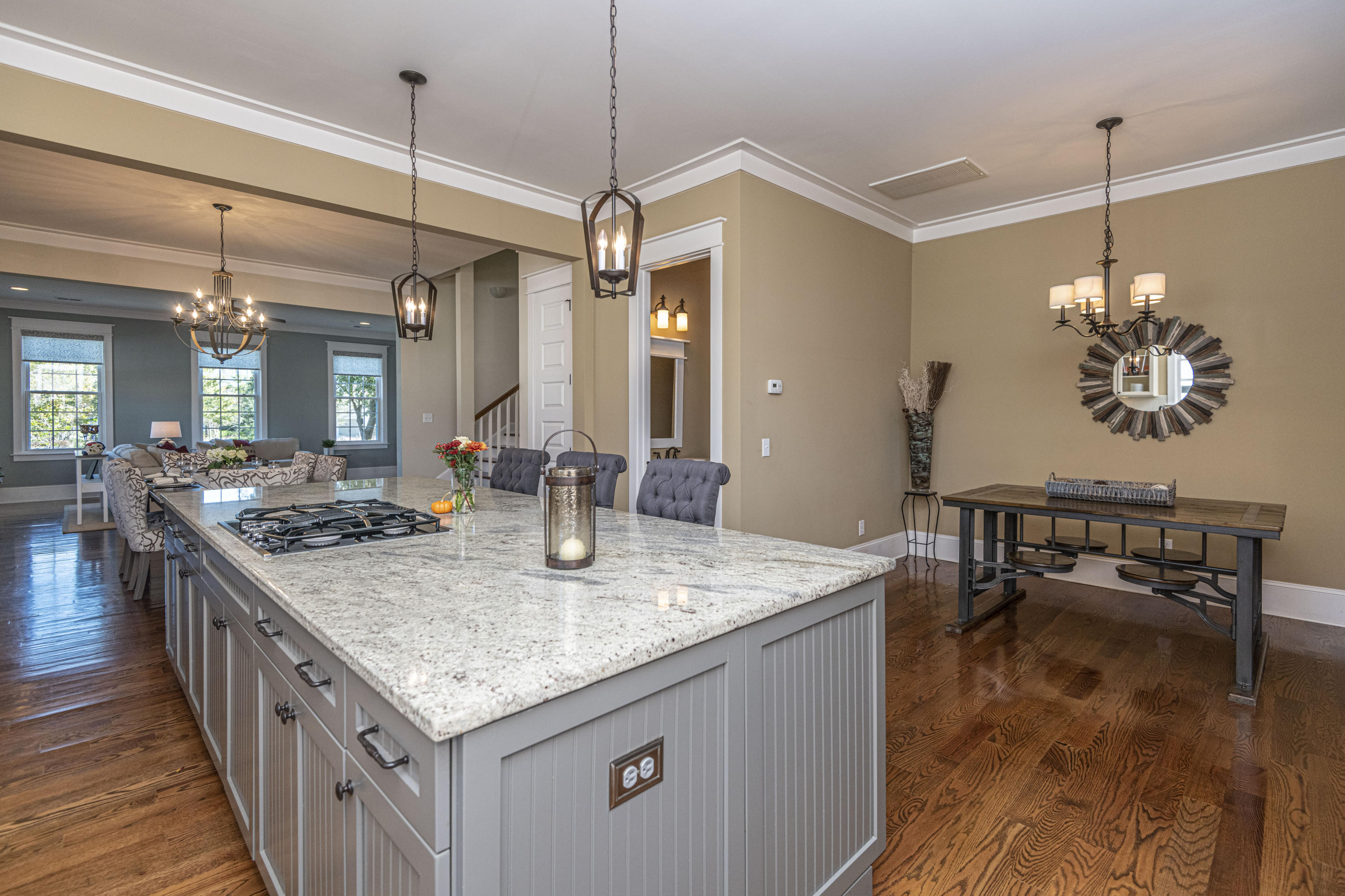 Watermark Homes For Sale - 1401 Lettered Olive, Mount Pleasant, SC - 12