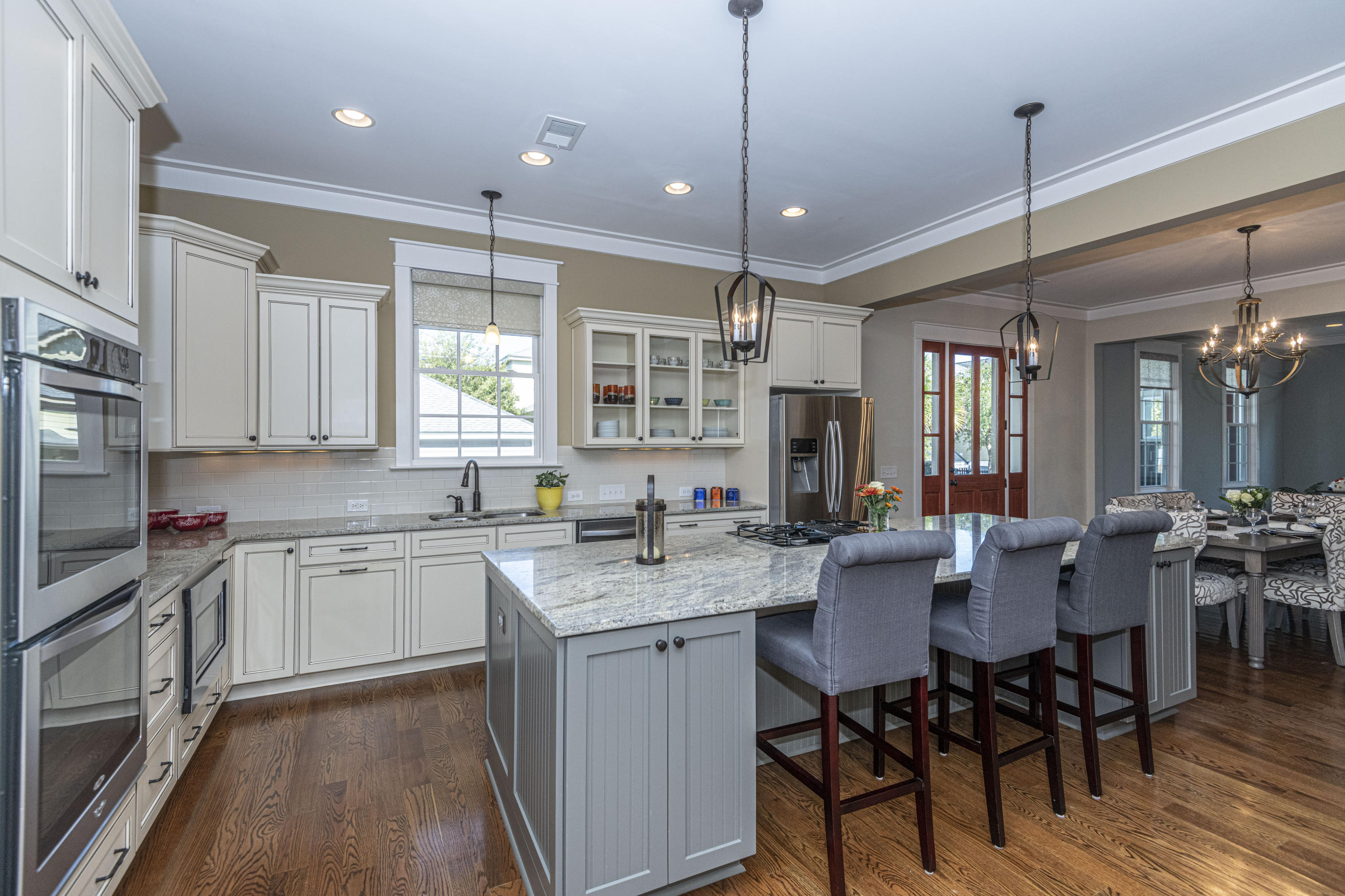 Watermark Homes For Sale - 1401 Lettered Olive, Mount Pleasant, SC - 3