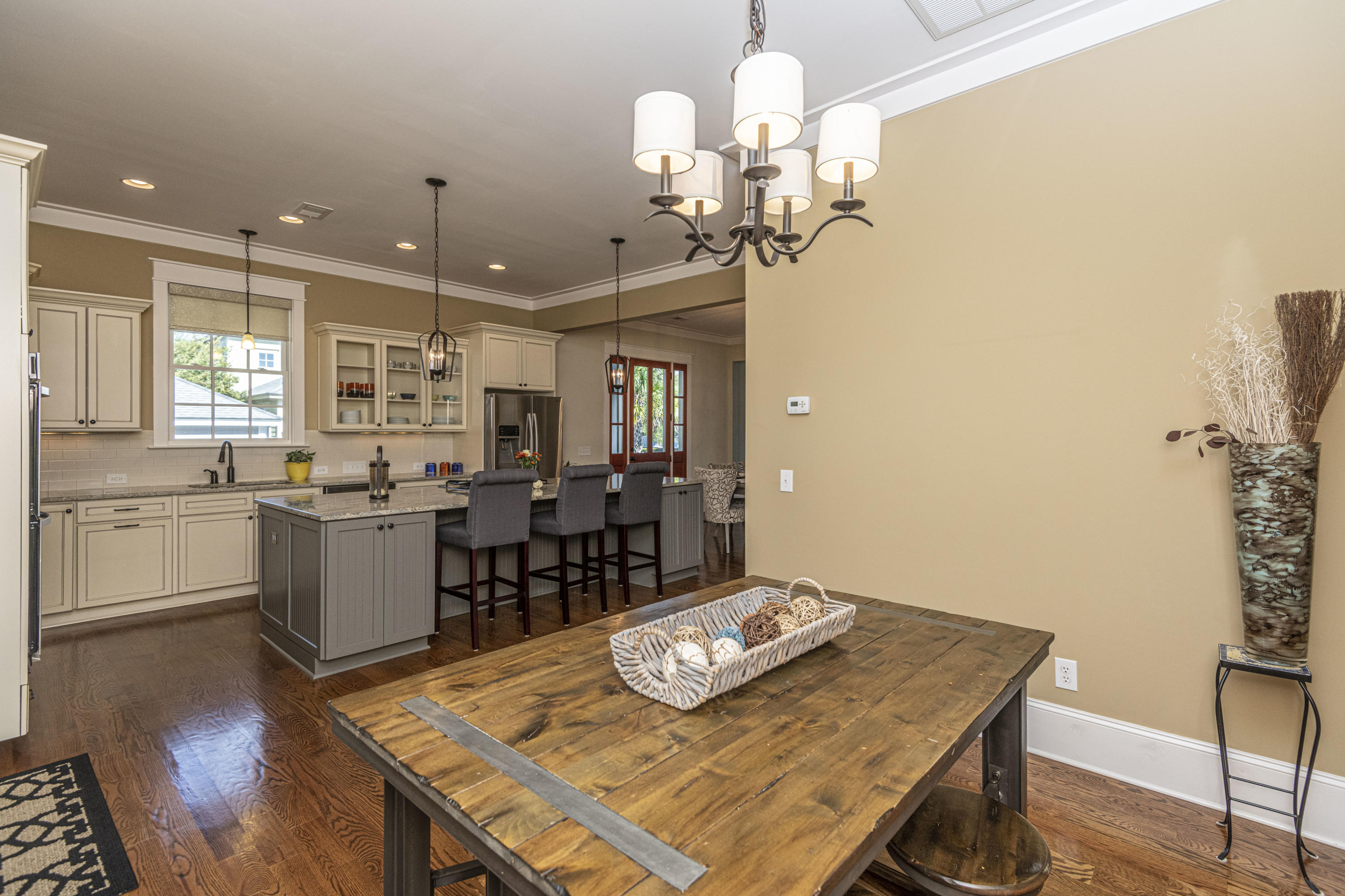 Watermark Homes For Sale - 1401 Lettered Olive, Mount Pleasant, SC - 2