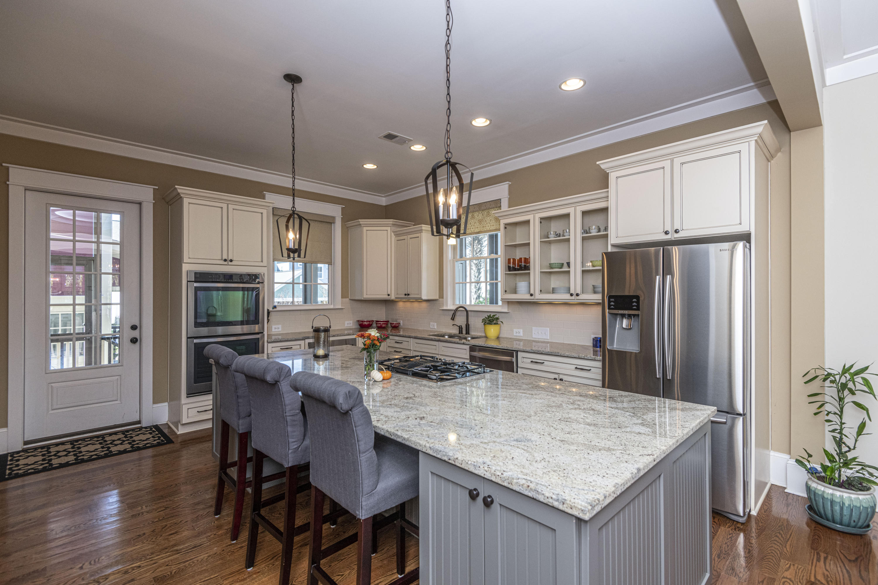 Watermark Homes For Sale - 1401 Lettered Olive, Mount Pleasant, SC - 4
