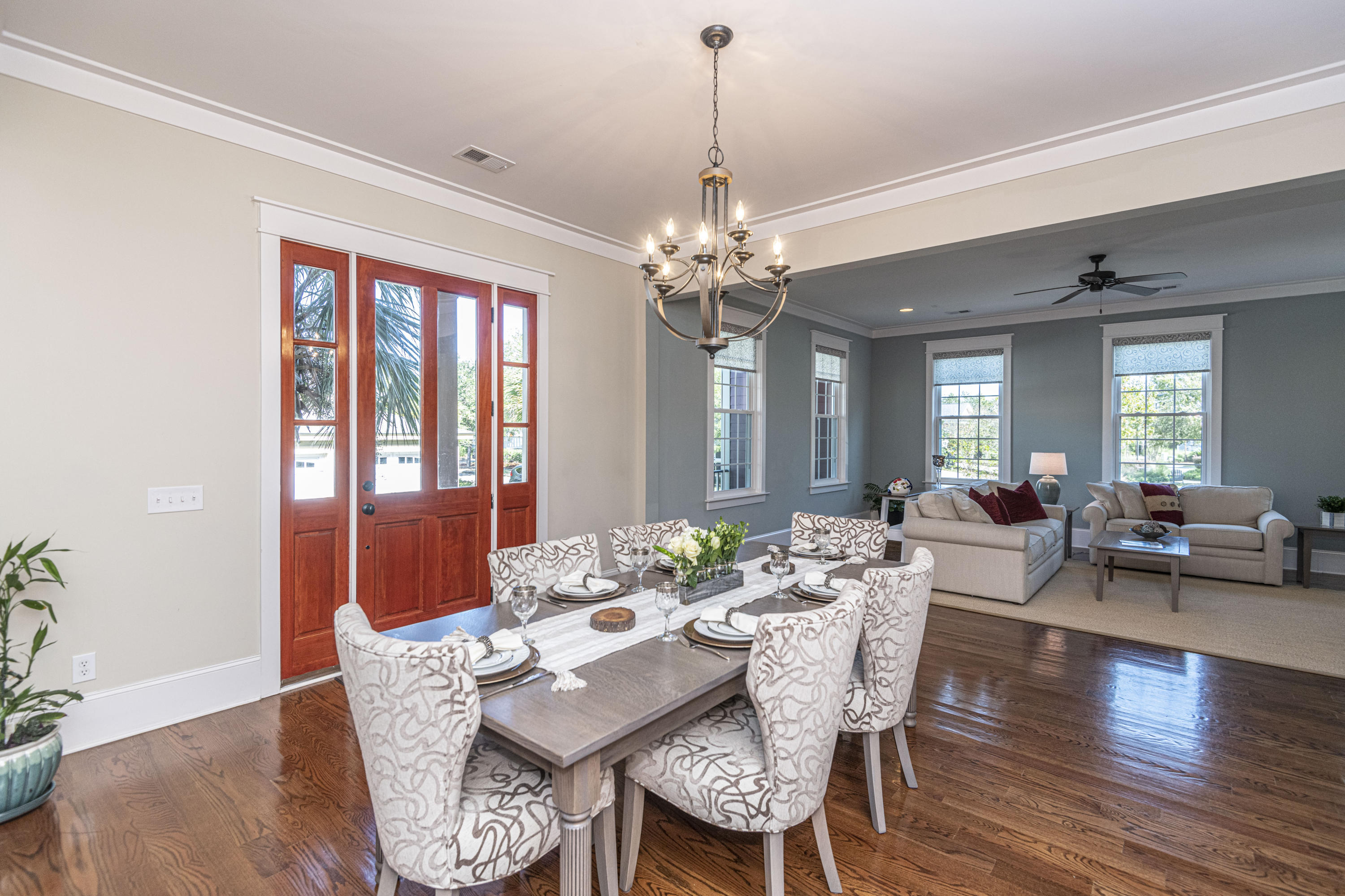 Watermark Homes For Sale - 1401 Lettered Olive, Mount Pleasant, SC - 10
