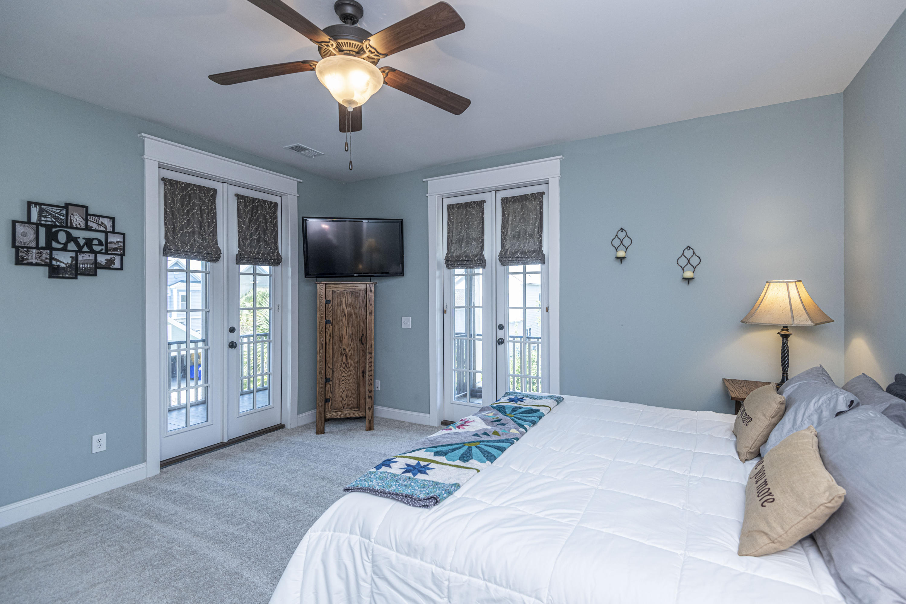 Watermark Homes For Sale - 1401 Lettered Olive, Mount Pleasant, SC - 59