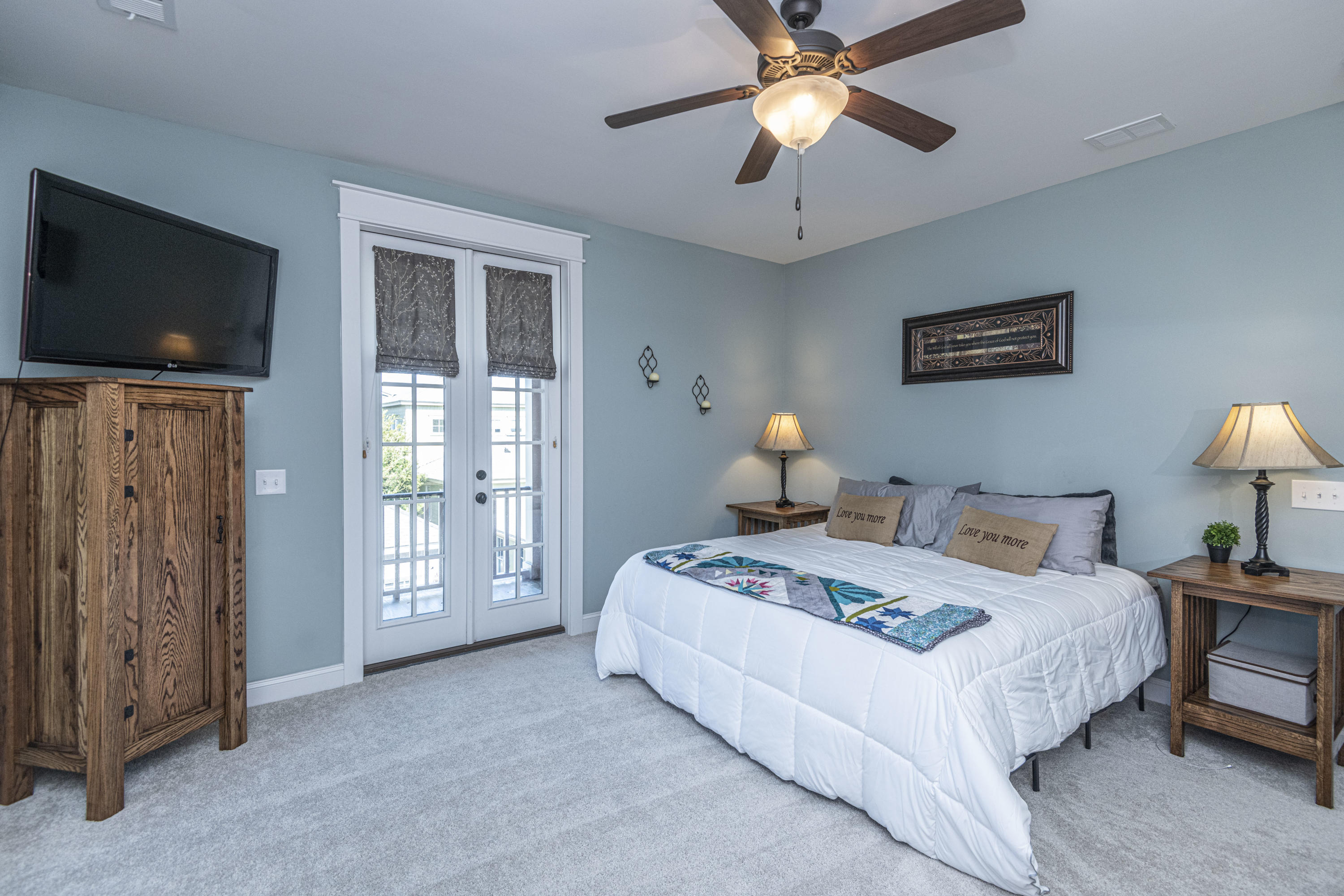 Watermark Homes For Sale - 1401 Lettered Olive, Mount Pleasant, SC - 58