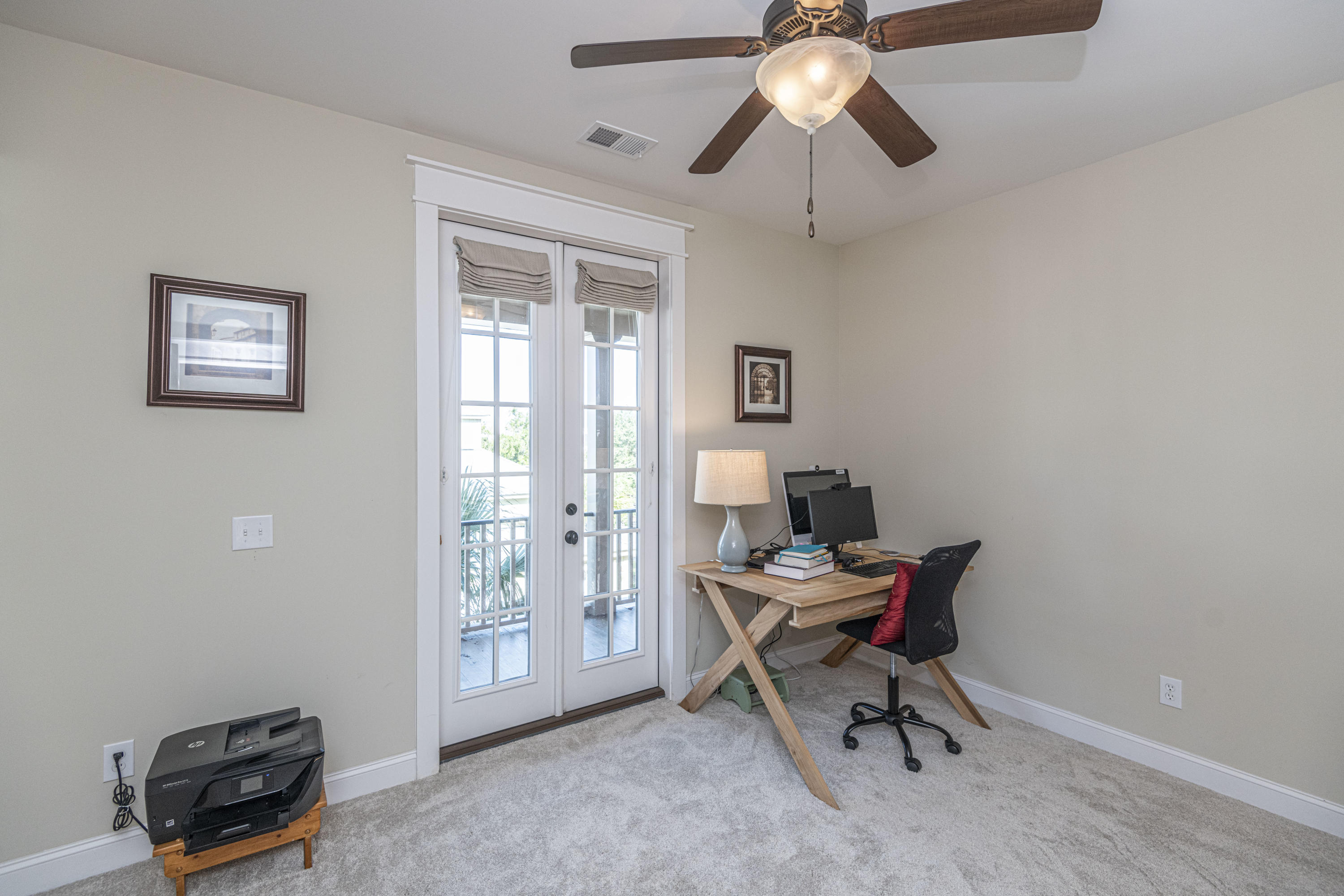 Watermark Homes For Sale - 1401 Lettered Olive, Mount Pleasant, SC - 45