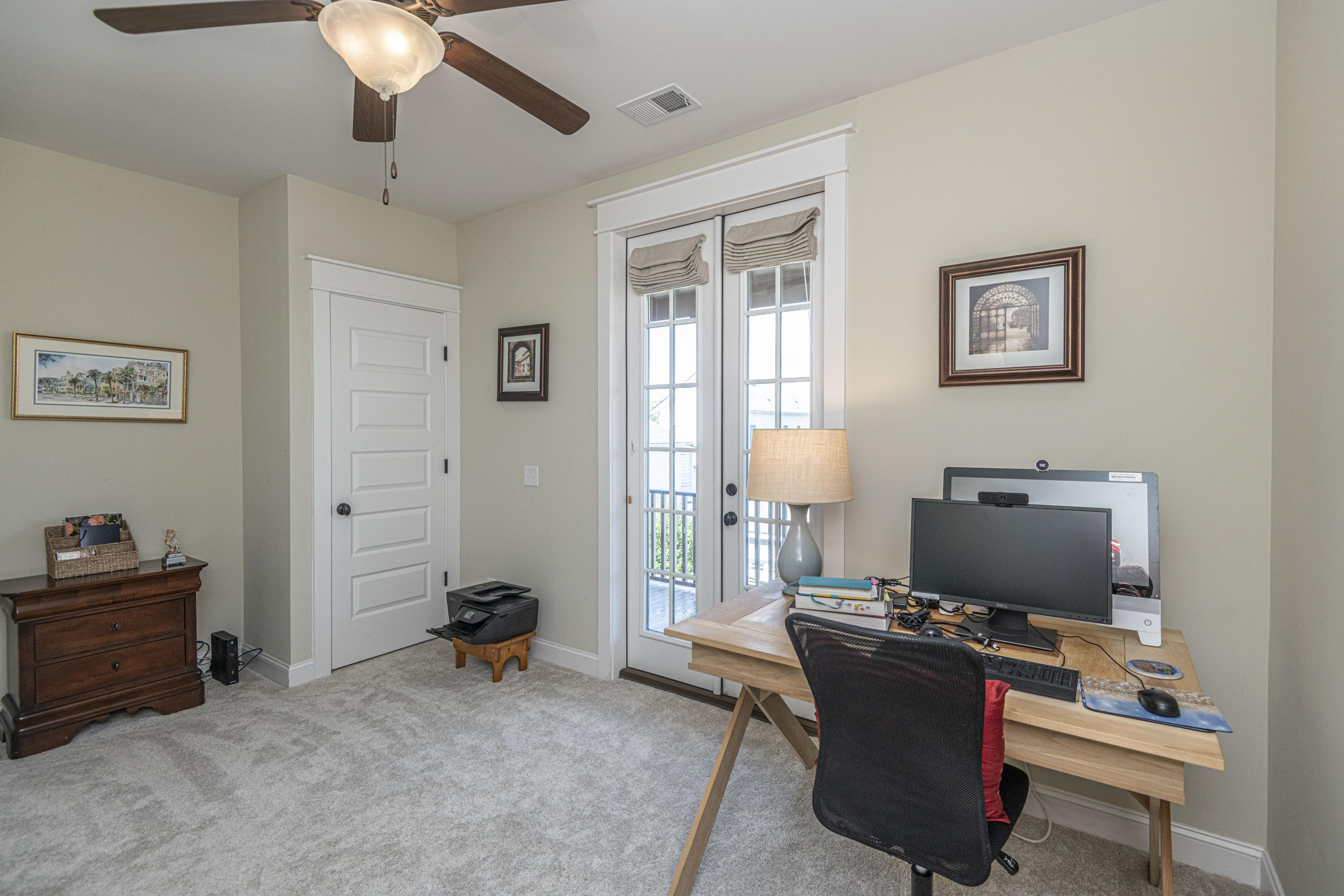 Watermark Homes For Sale - 1401 Lettered Olive, Mount Pleasant, SC - 27