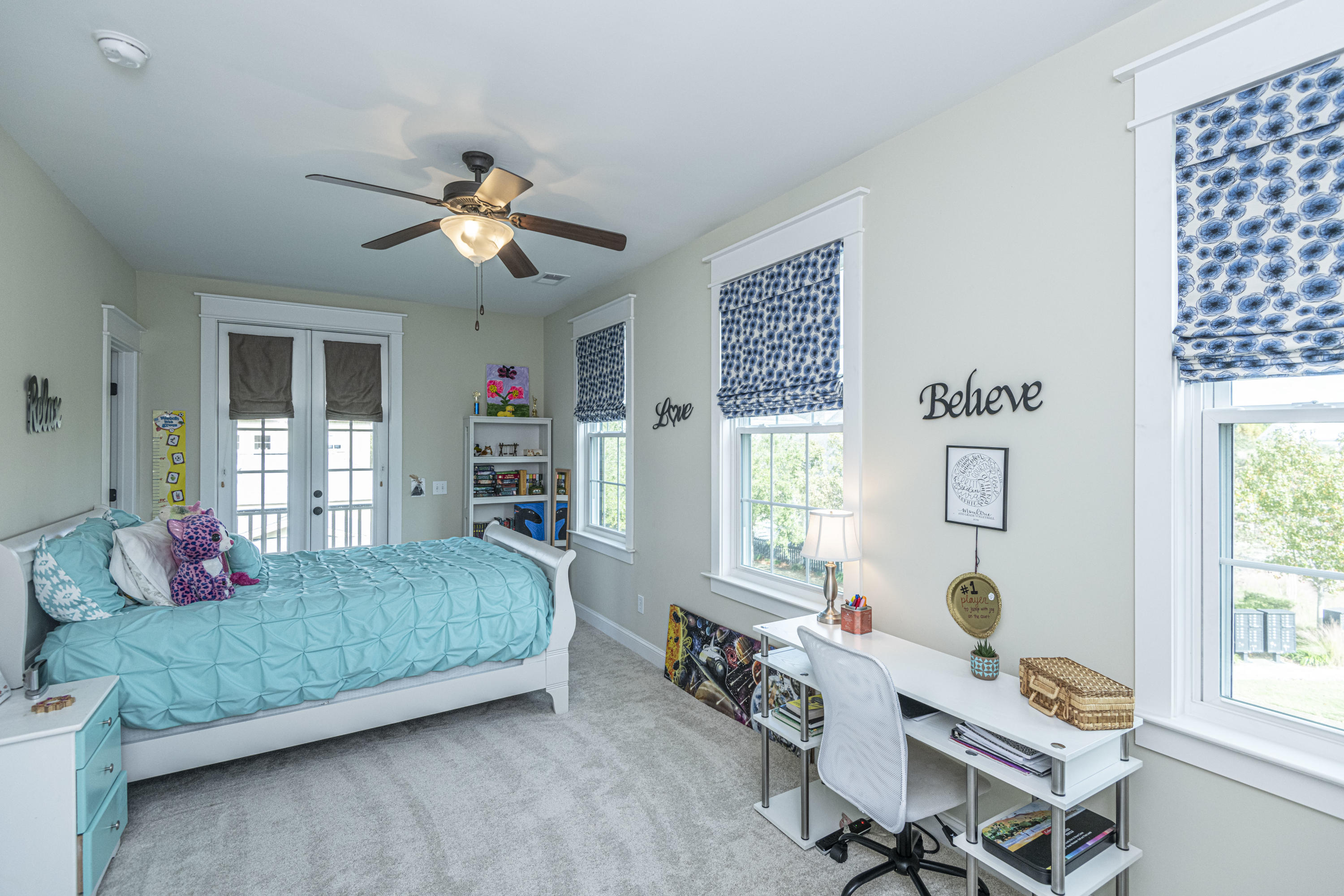 Watermark Homes For Sale - 1401 Lettered Olive, Mount Pleasant, SC - 29