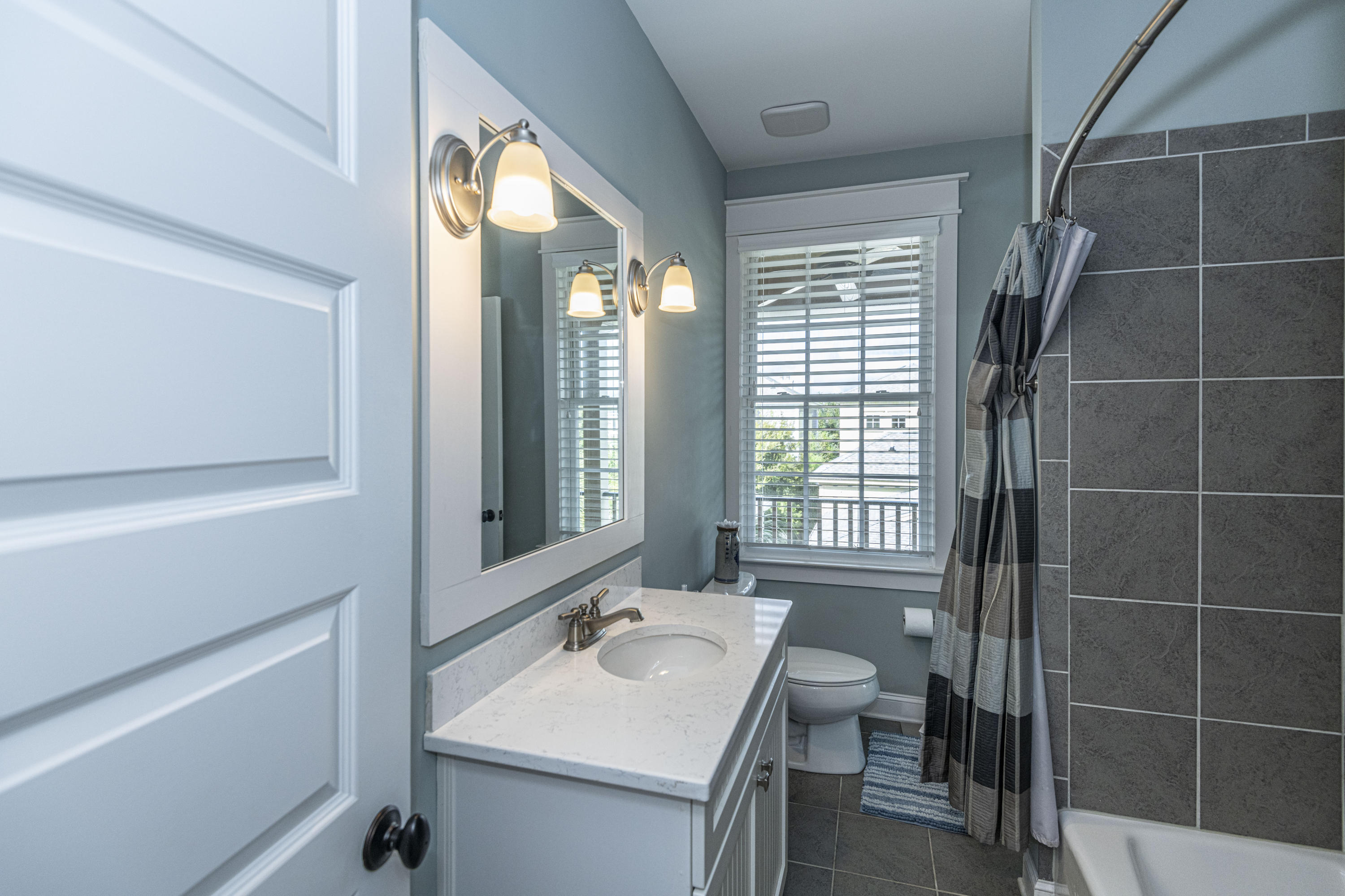 Watermark Homes For Sale - 1401 Lettered Olive, Mount Pleasant, SC - 47