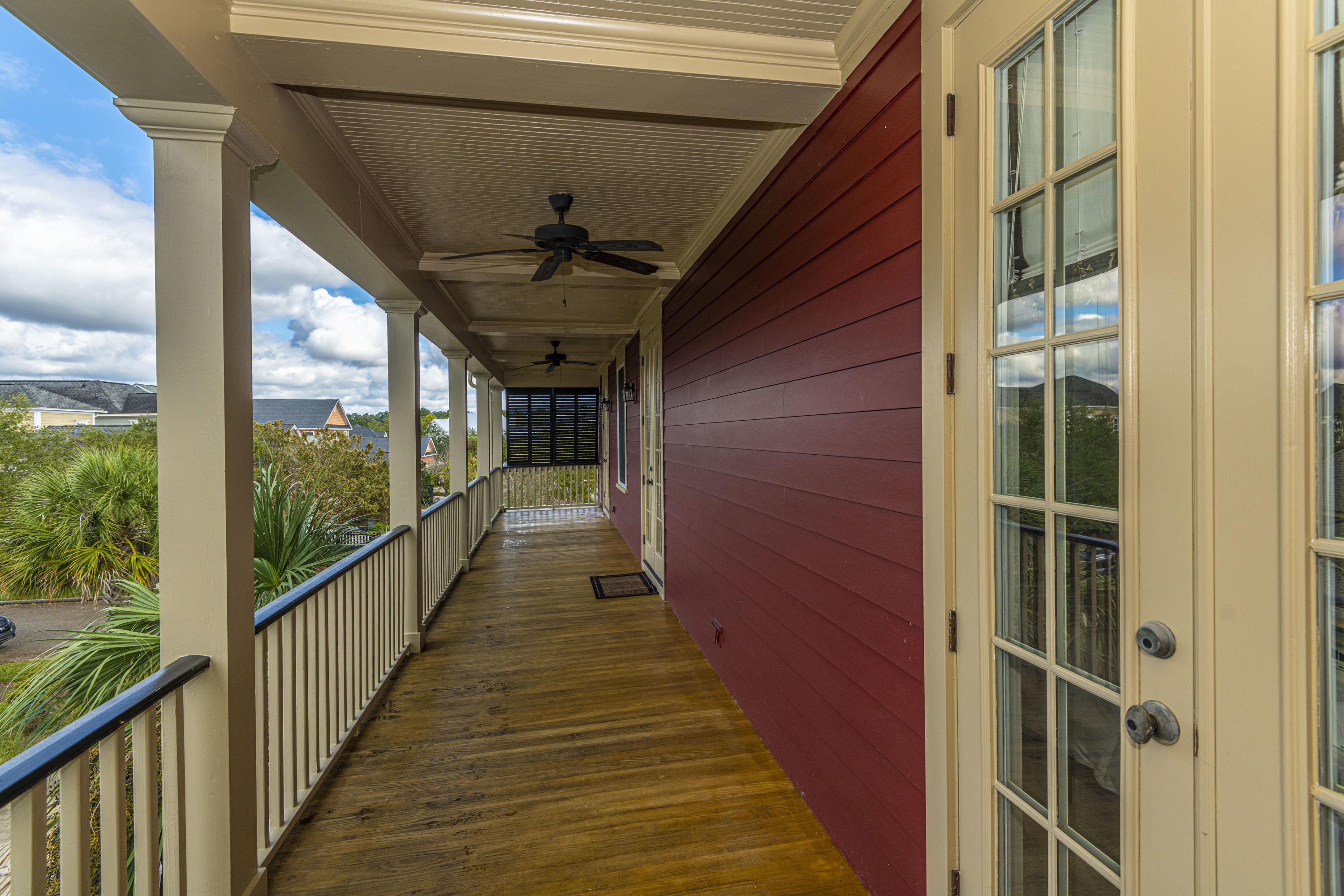 Watermark Homes For Sale - 1401 Lettered Olive, Mount Pleasant, SC - 50