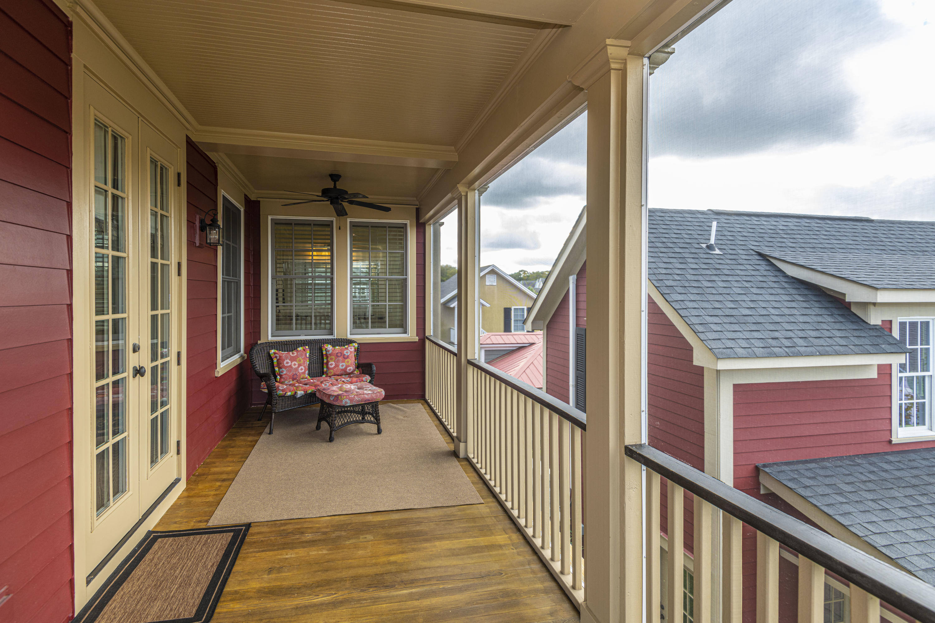 Watermark Homes For Sale - 1401 Lettered Olive, Mount Pleasant, SC - 49