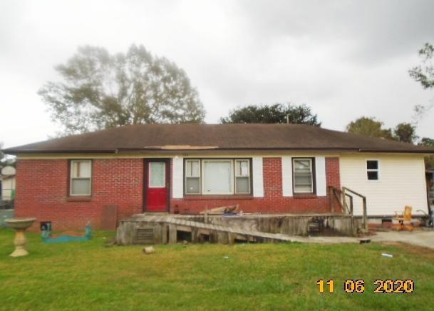 504 Amy Drive Goose Creek, SC 29445