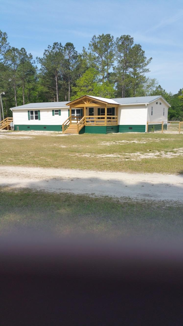 159 Old Bell St George, SC 29477