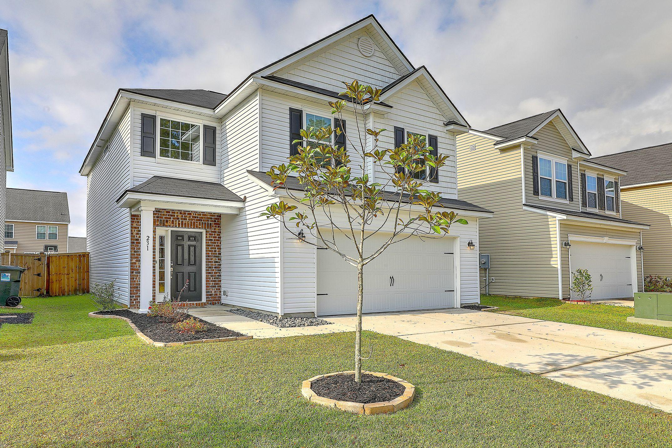 231 Lazy River Lane Moncks Corner, SC 29461