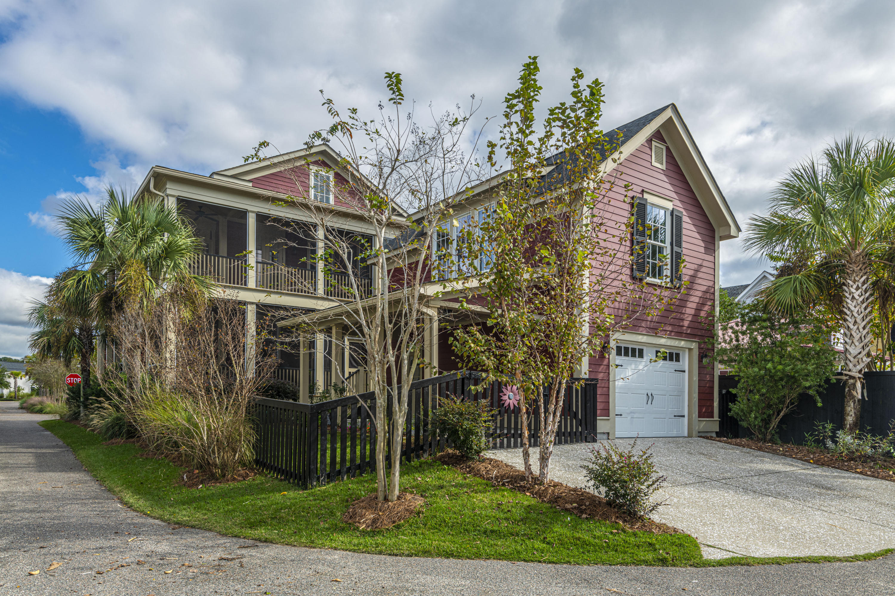 Watermark Homes For Sale - 1401 Lettered Olive, Mount Pleasant, SC - 18