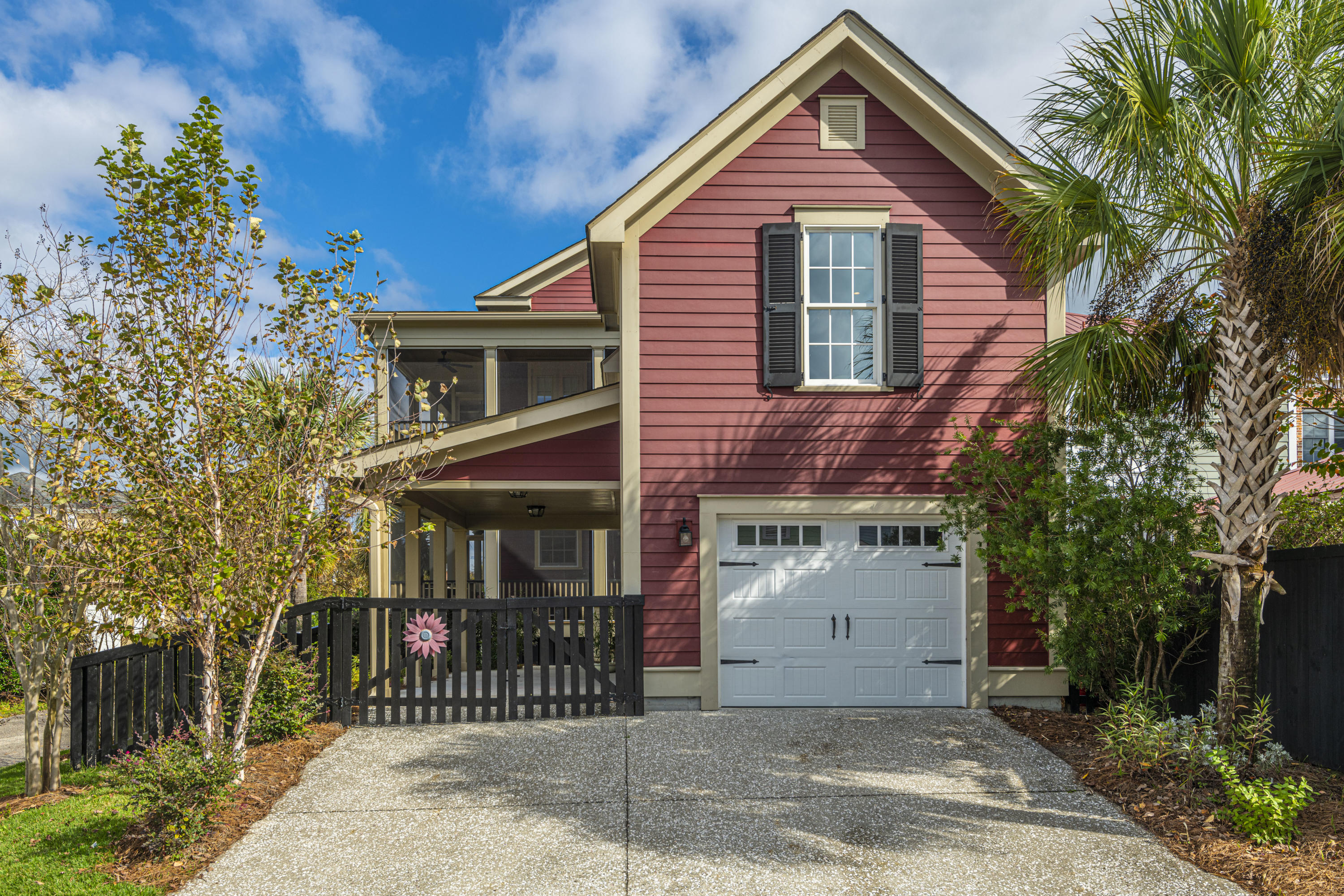 Watermark Homes For Sale - 1401 Lettered Olive, Mount Pleasant, SC - 19