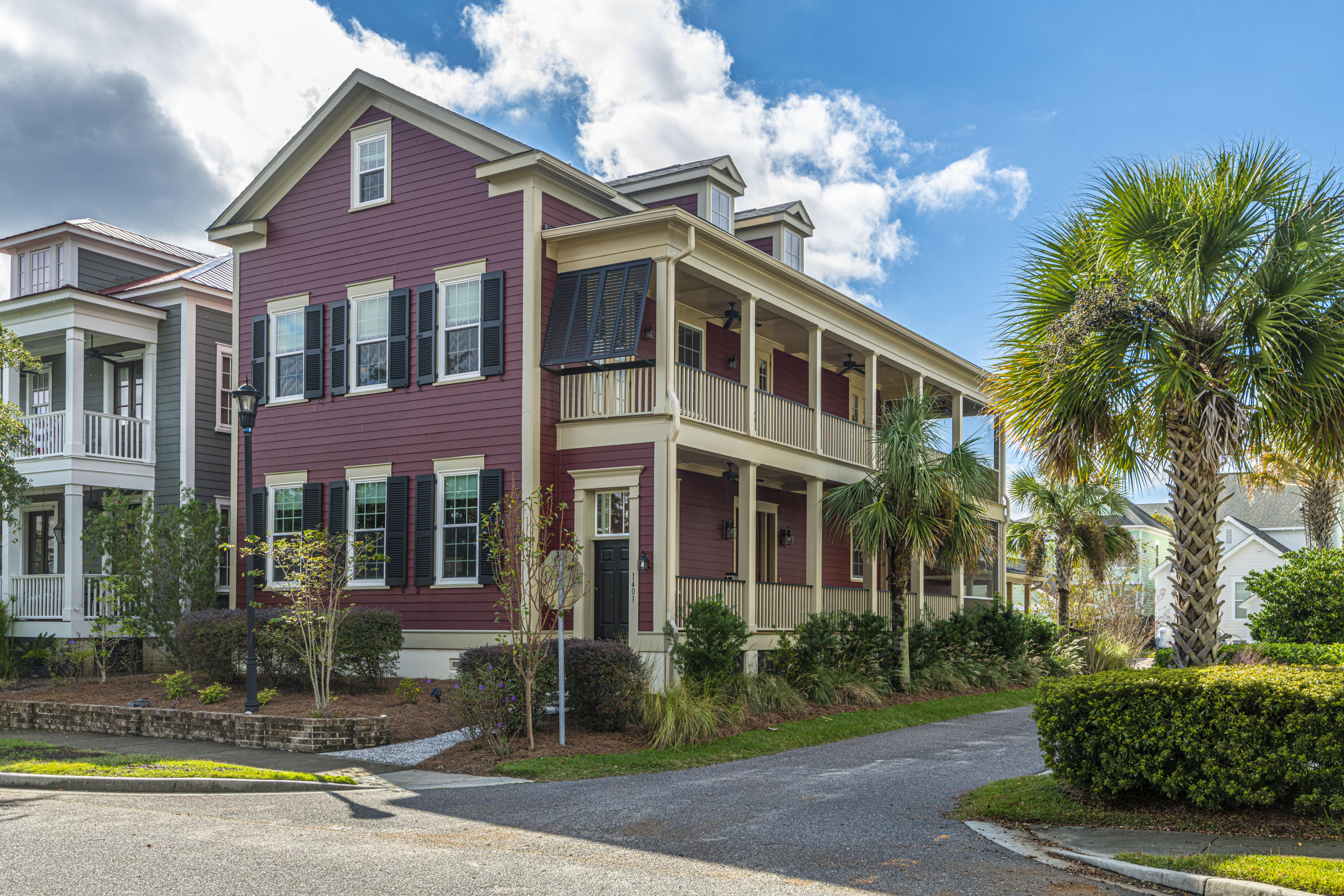 Watermark Homes For Sale - 1401 Lettered Olive, Mount Pleasant, SC - 22