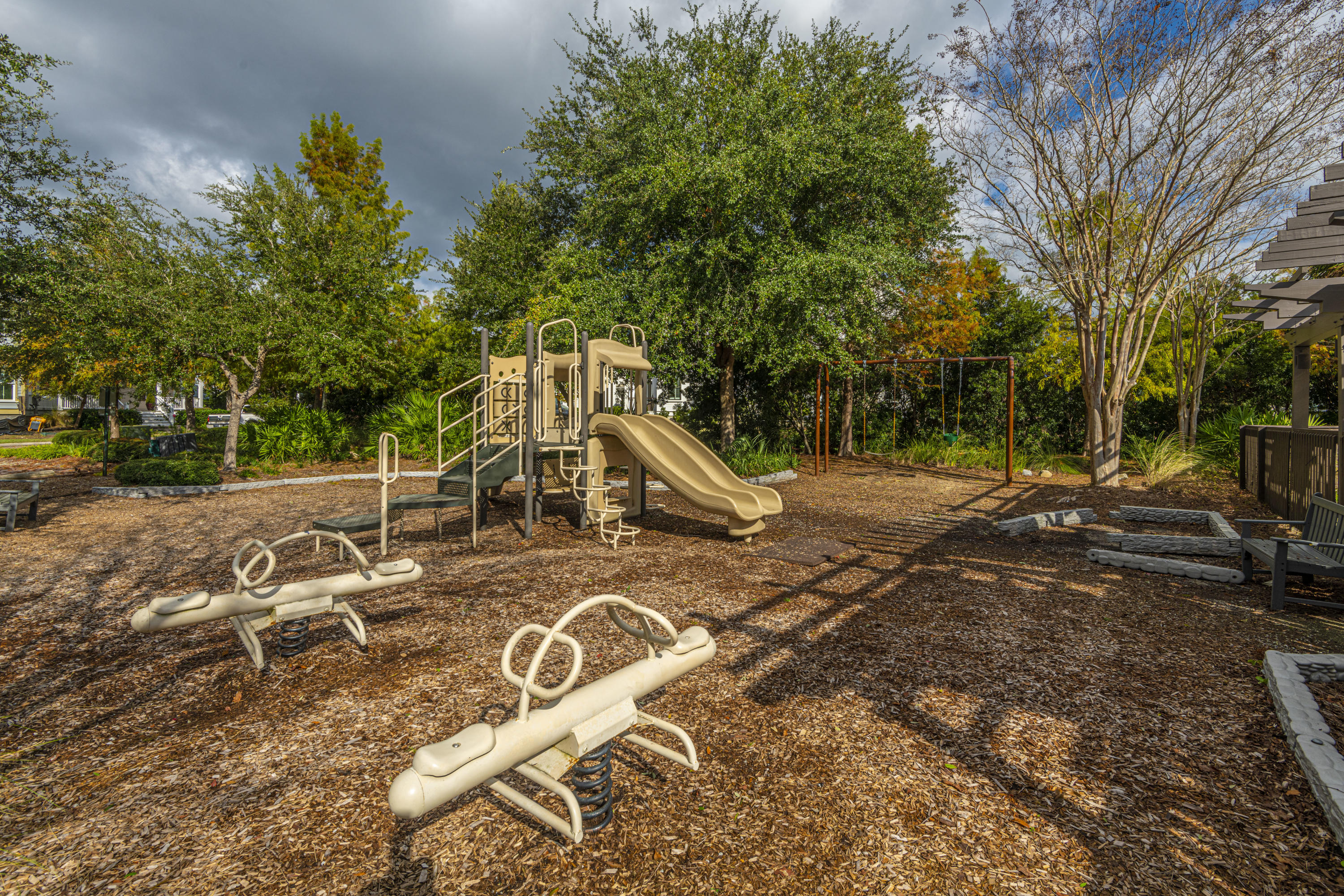 Watermark Homes For Sale - 1401 Lettered Olive, Mount Pleasant, SC - 24