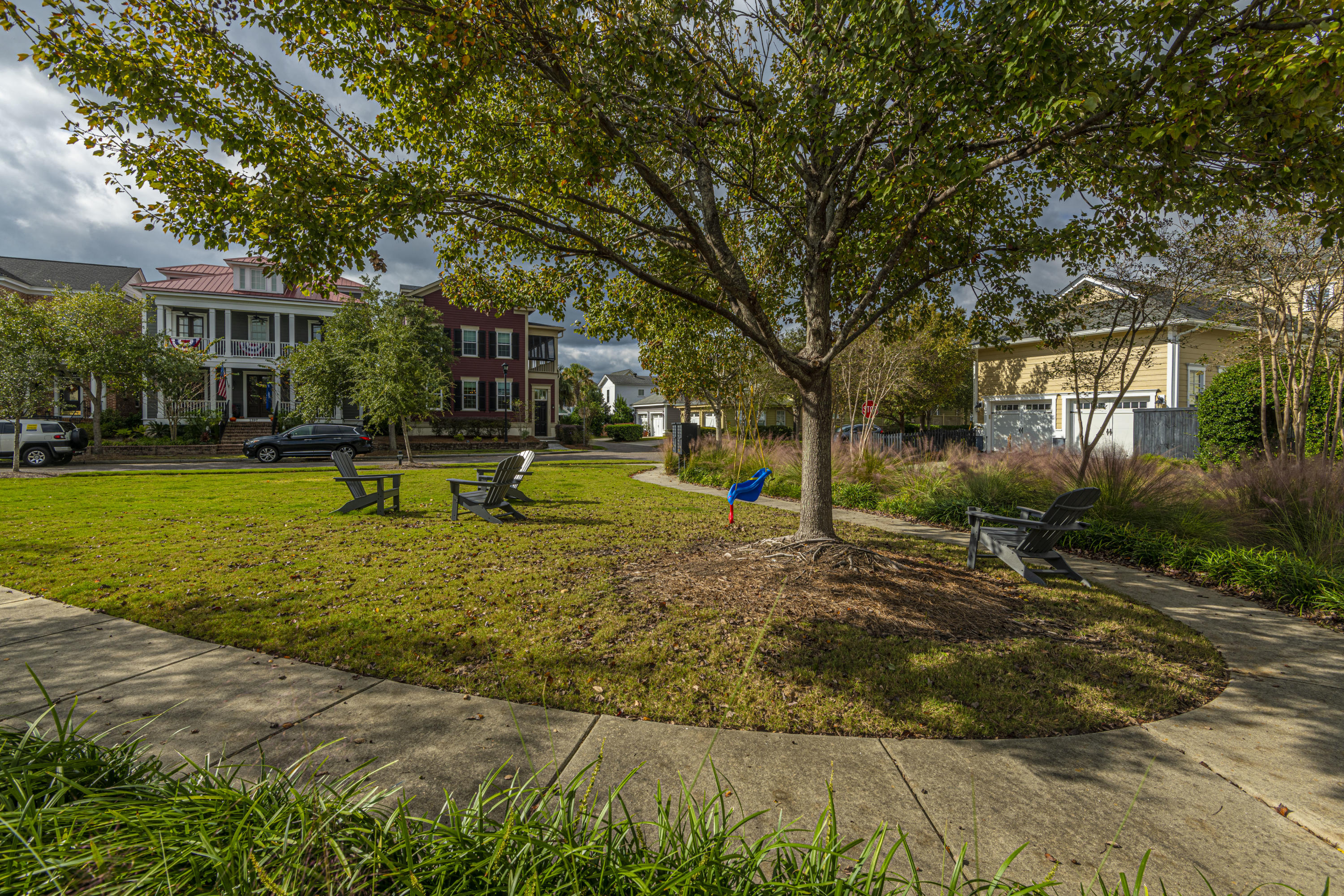 Watermark Homes For Sale - 1401 Lettered Olive, Mount Pleasant, SC - 31