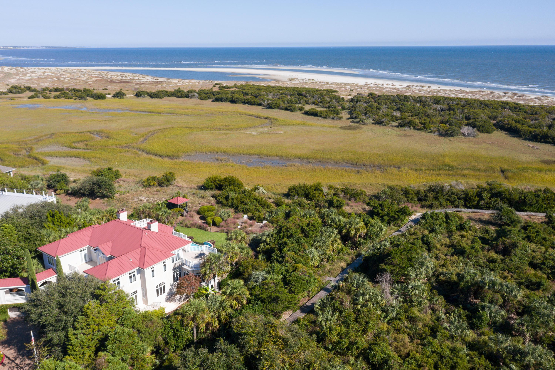Ocean Forest Homes For Sale - 1121 Ocean Forest Lane, Seabrook Island, SC - 57